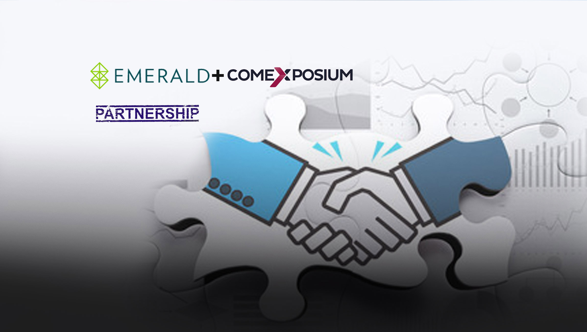 Emerald-and-Comexposium-Announce-Partnership-to-Launch-SIAL-America