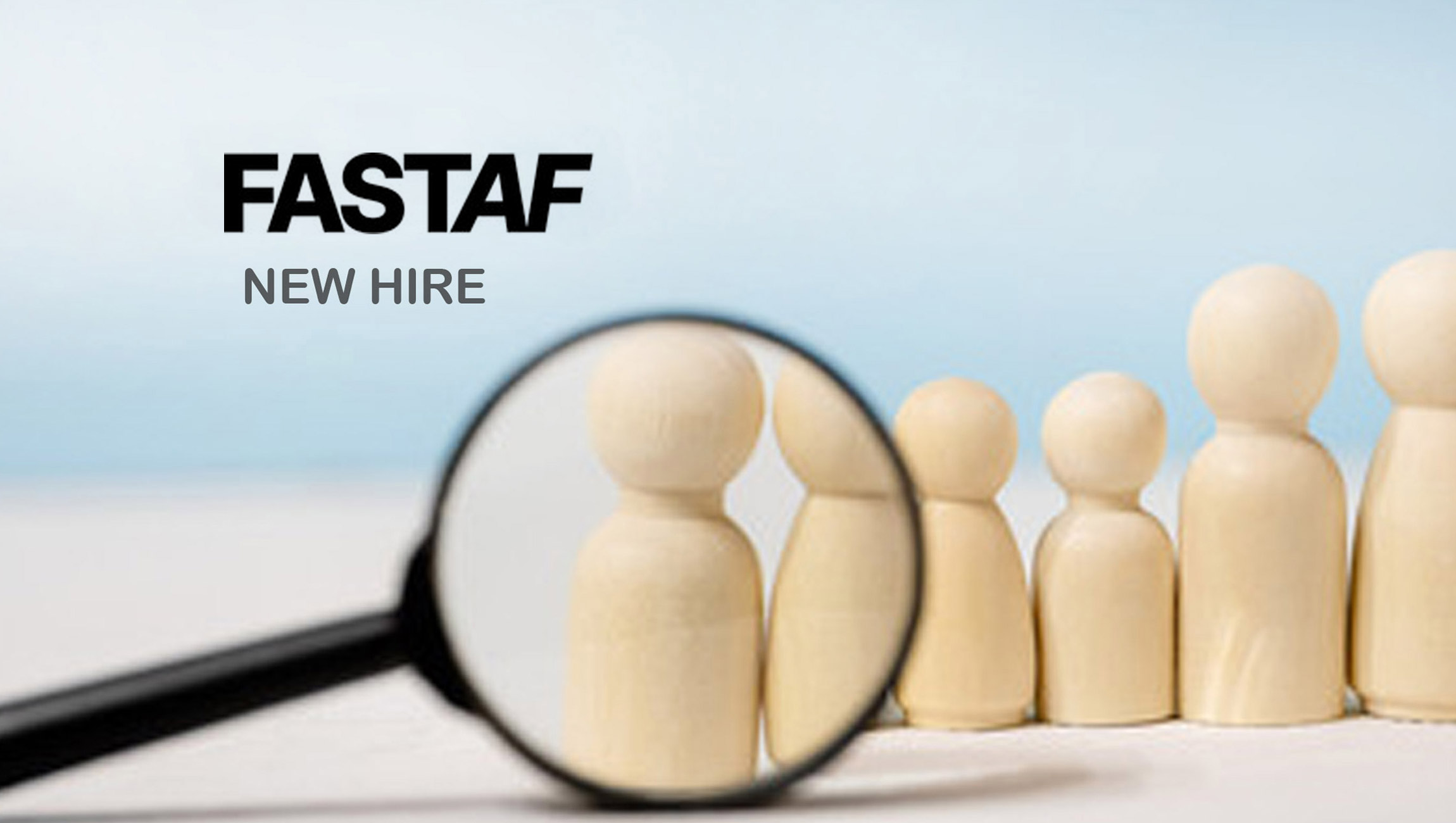 FastAF-Hires-Adi-Ofer-As-Chief-Technology-Officer