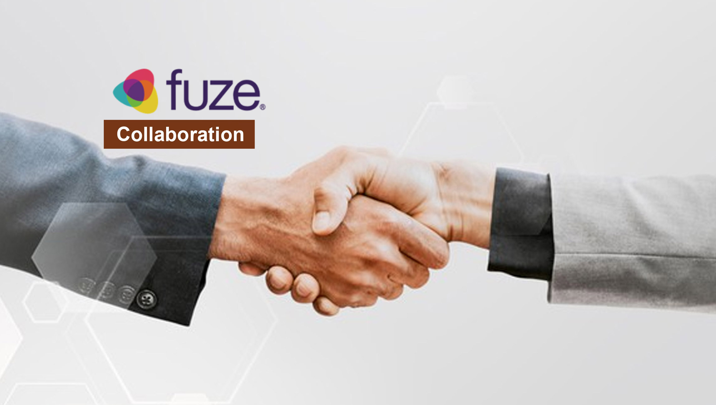Fuze Named a Leader in the 2021 Aragon Research Globe™ for Unified Communications and Collaboration