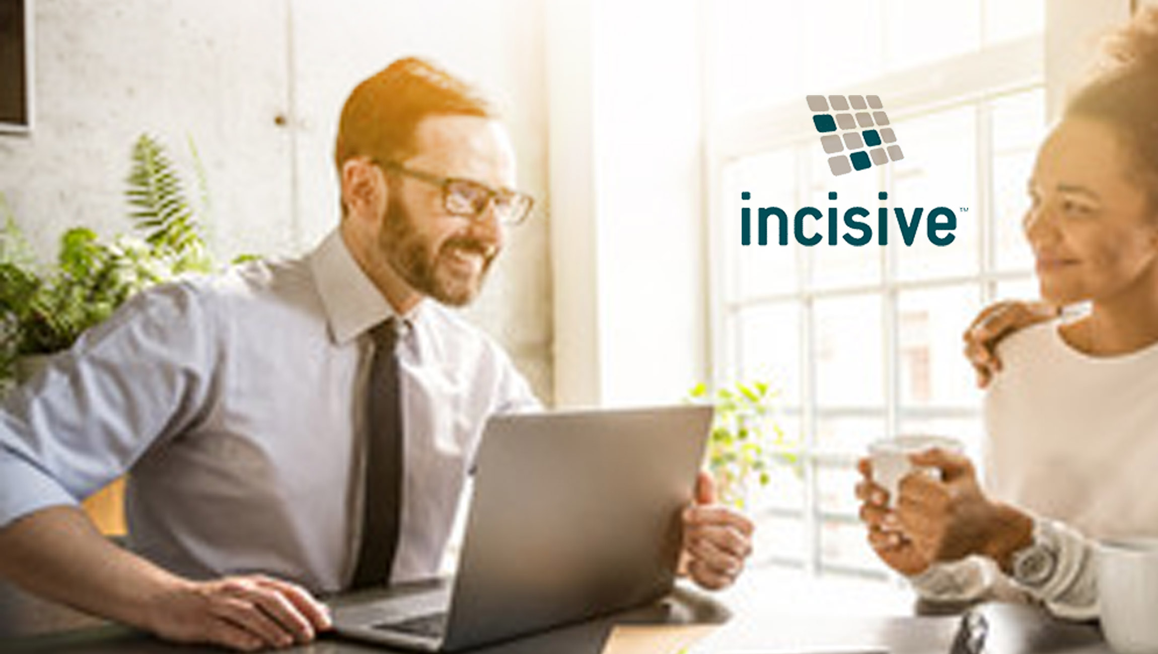 Incisive-Software-Named-Operational-Risk-Solution-of-the-Year-by-InsuranceERM