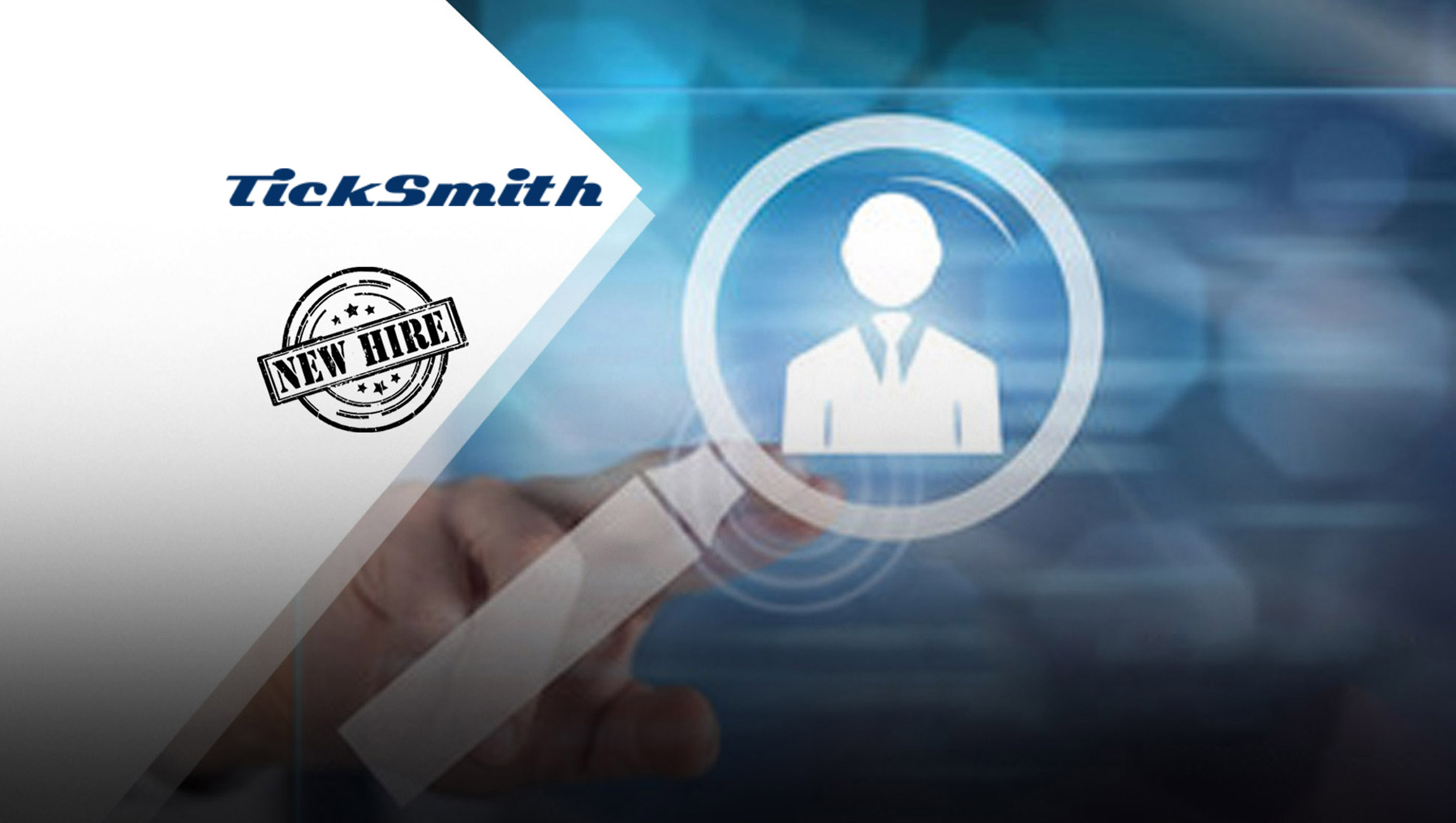 Industry Veteran Mark Rodrigues Joins TickSmith As Executive Chairman