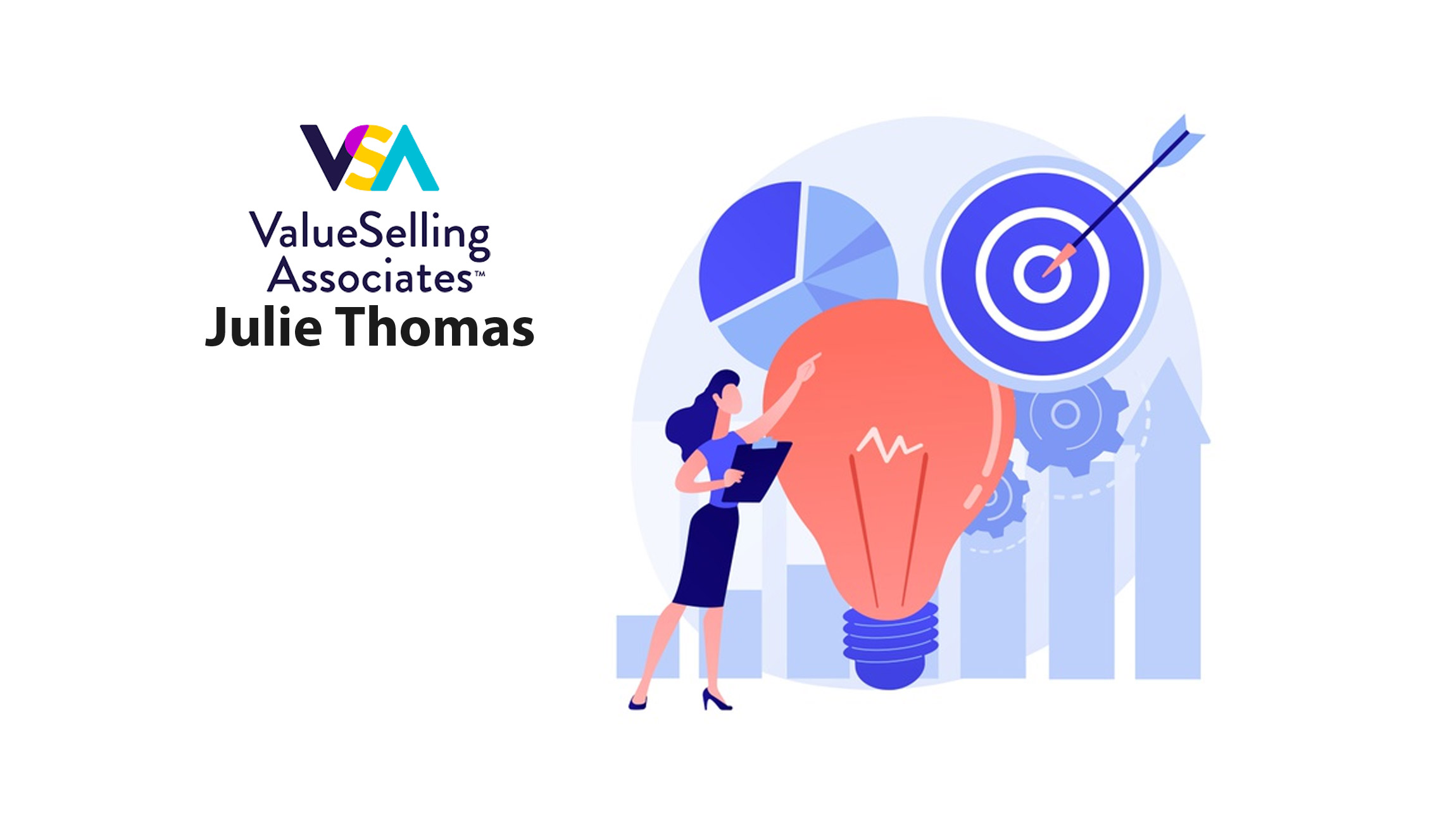 Julie-Thomas_salestechstar-valueselling-guest