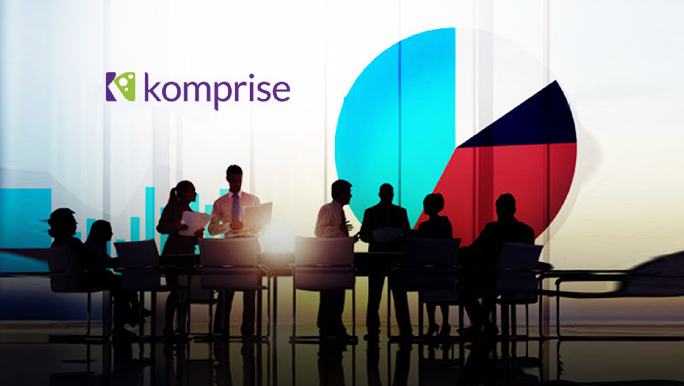 Komprise Announces Support for AWS for Health Initiative