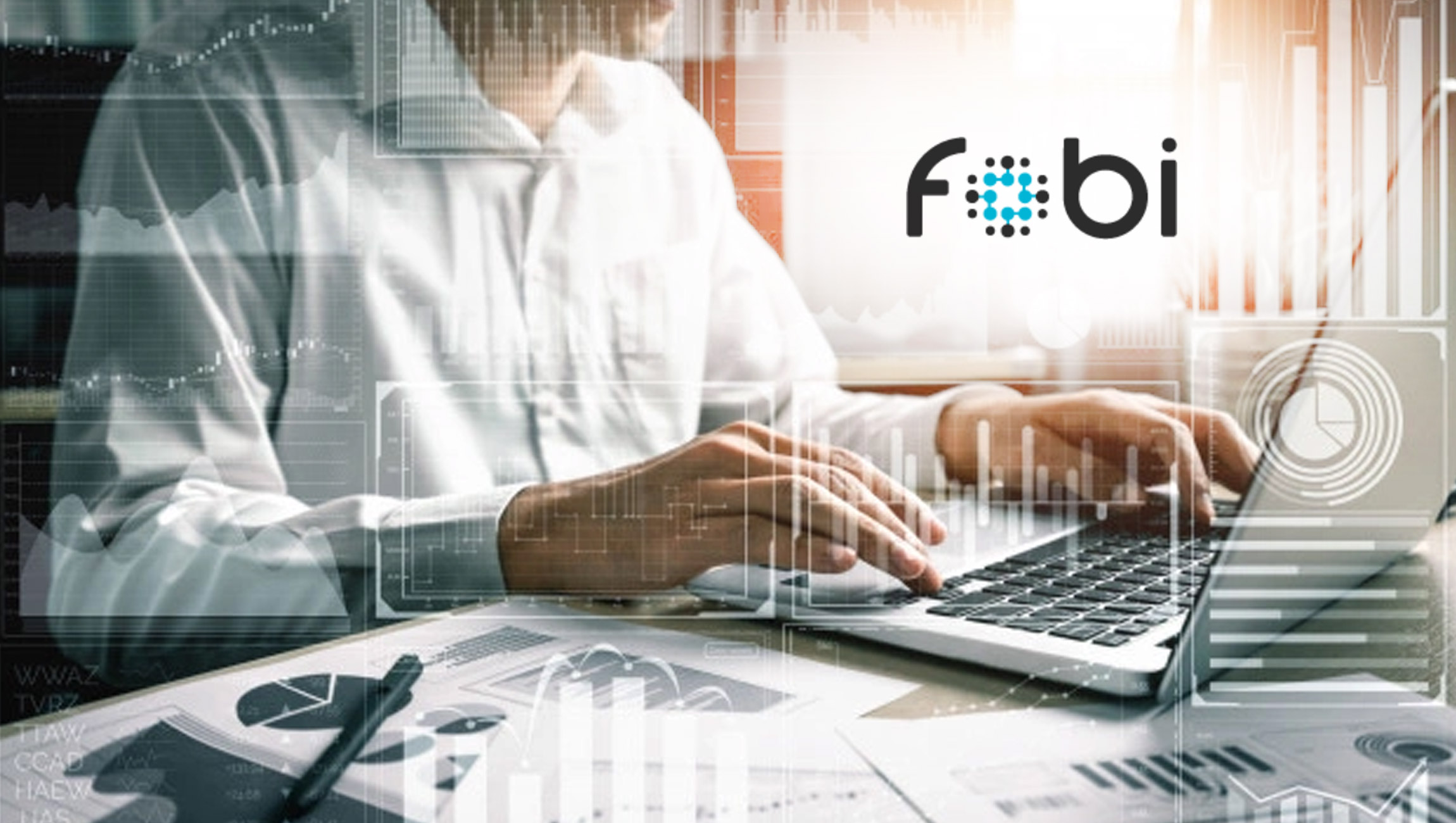FOBI Signs $250,000 Data Consulting Agreement With Azincourt Energy Corp. Enabling Azincourt To Leverage Fobi's Artificial Intelligence And Real-Time Big Data Operational Platform