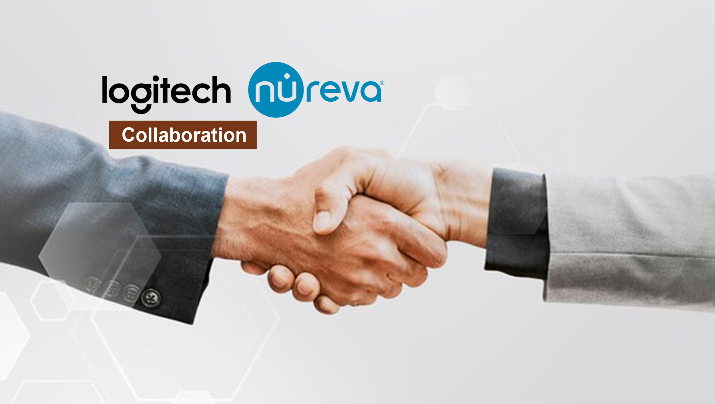 Nureva-joins-the-Logitech-Collaboration-Program