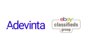 Adevinta announces new Executive team following expected acquisition of eBay Classifieds Group