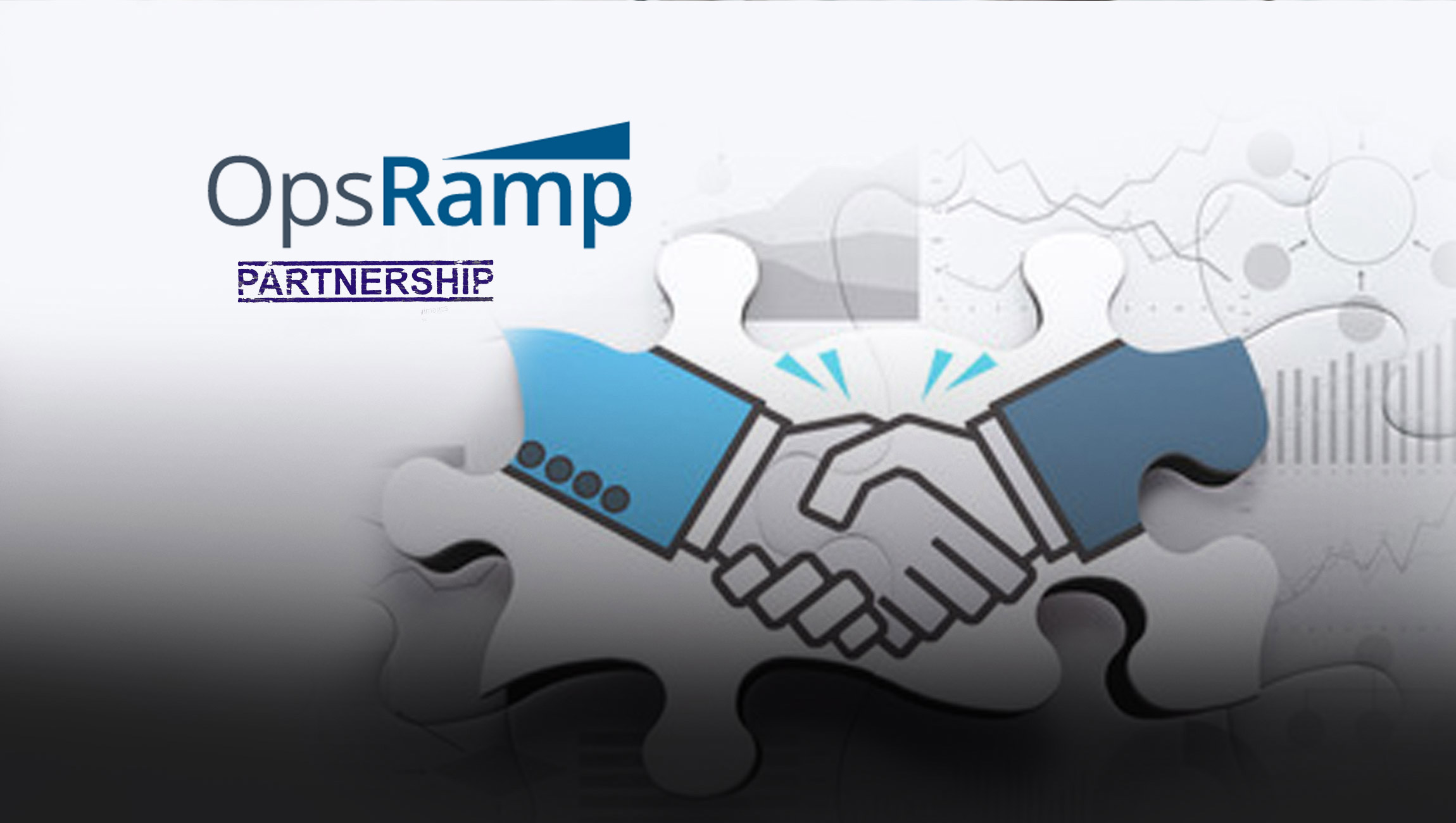 OpsRamp Fuels Sales Growth with New Channel Leadership and Partner Program Enhancements