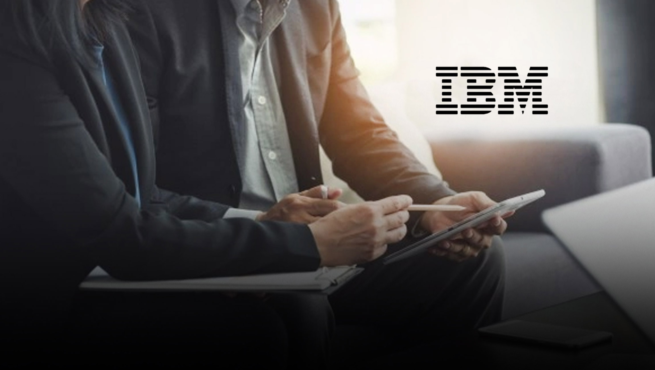 Pandora Boosts Online Sales by Transforming Its Global Omnichannel e-Commerce with IBM Sterling Supply Chain Software