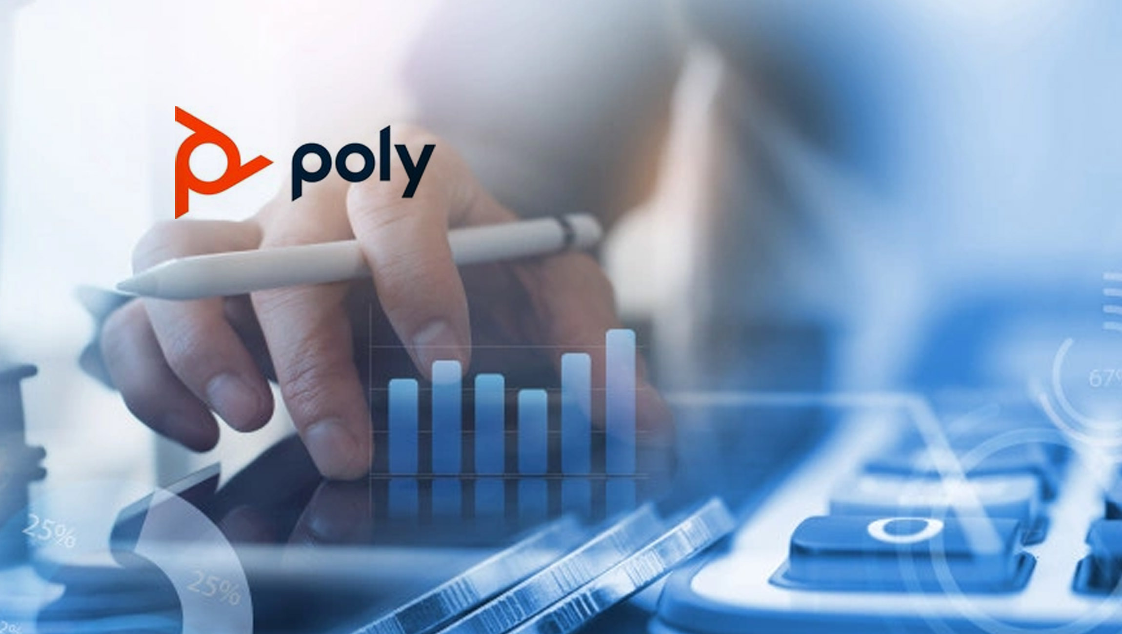 Poly-Executes-Interest-Rate-Hedge-to-Reduce-Interest-Rate-Risk