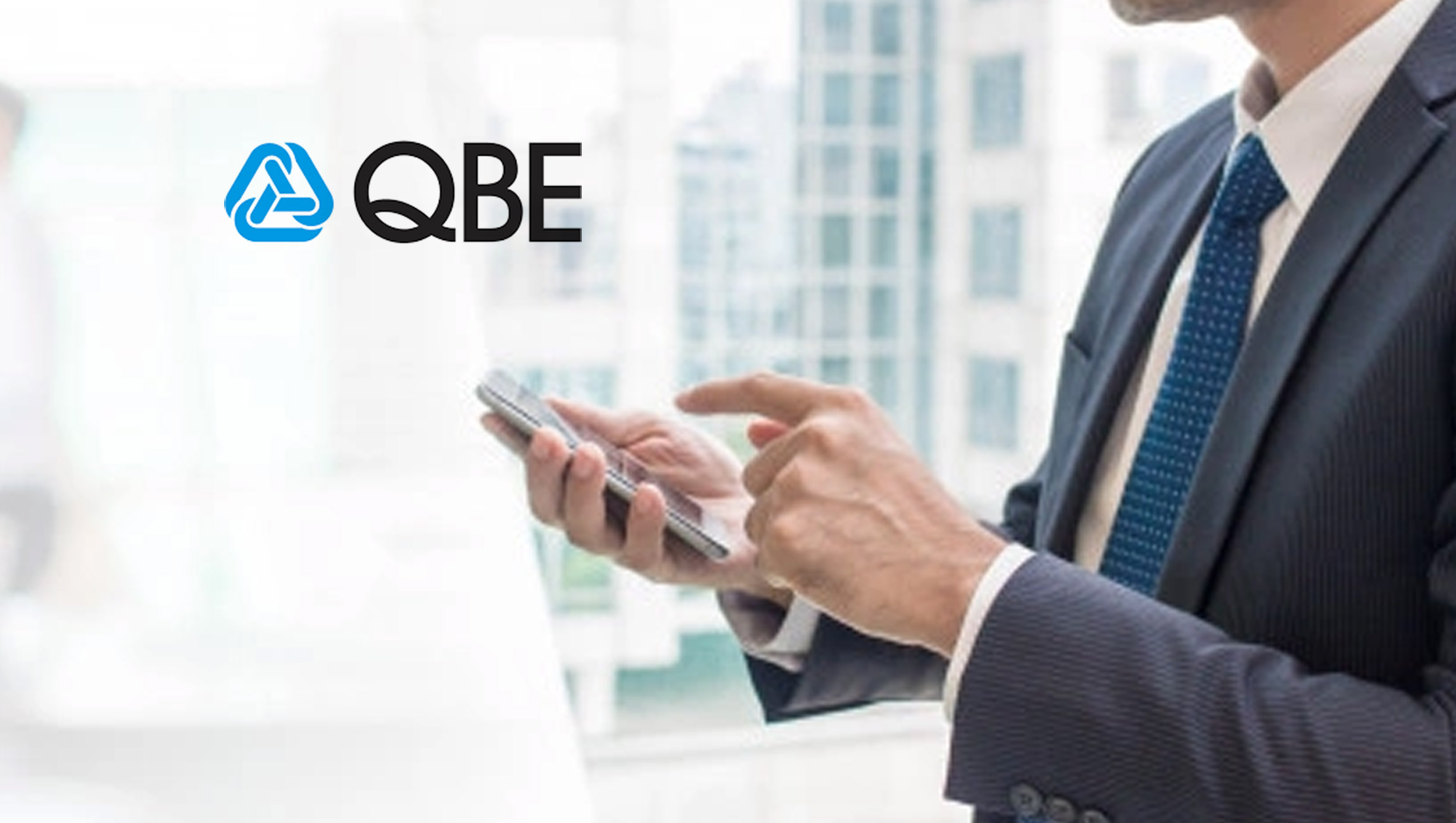 QBE Assessment Tool to Help Customers Evaluate Sustainability Risks