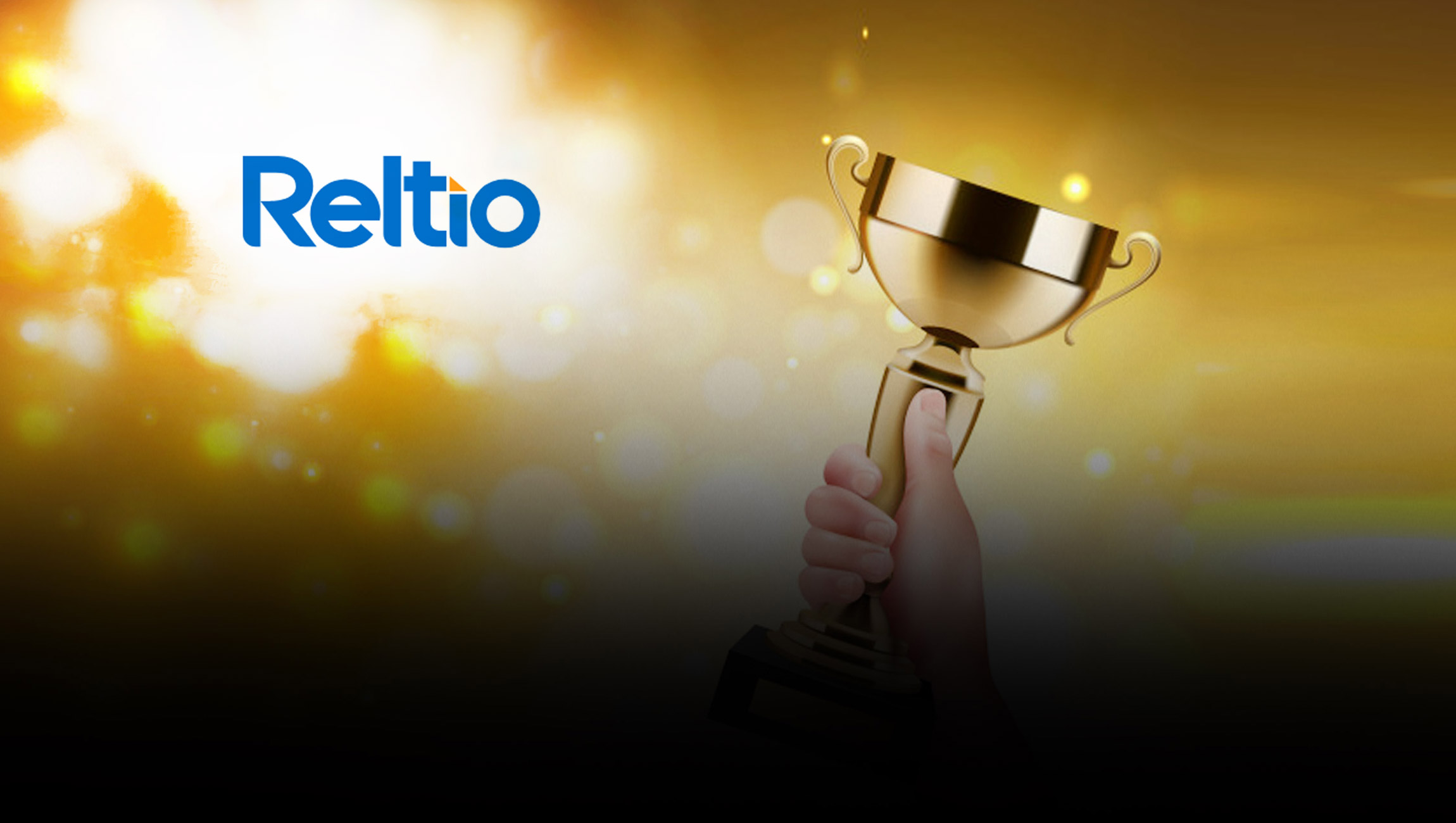 Reltio Wins Ventana Research Digital Innovation Award for Second Consecutive Year