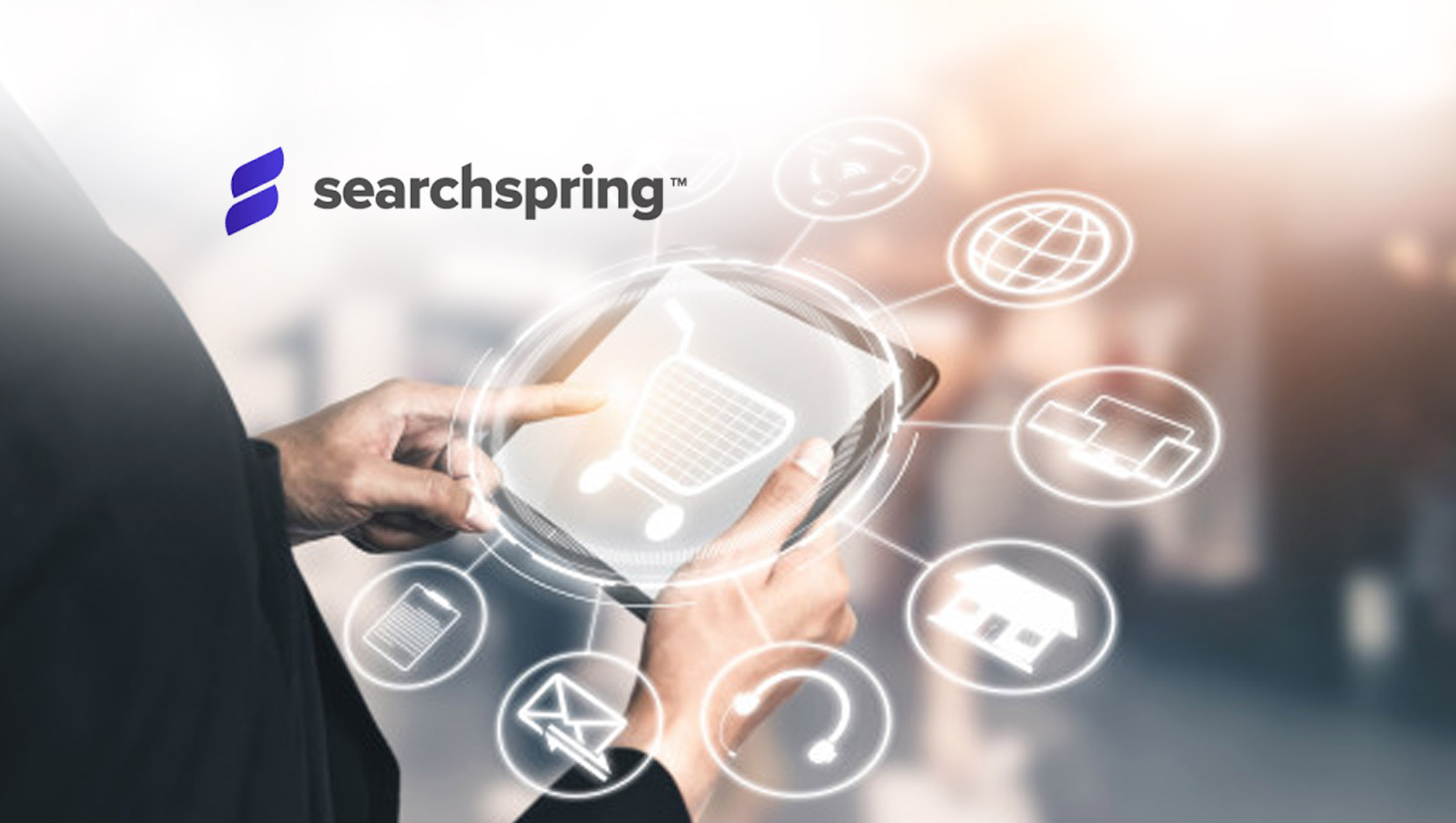 Retailers-Rank-Searchspring-No.-1-Ecommerce-Search-Software-in-G2-Grid®-Reports-for-Summer-2021