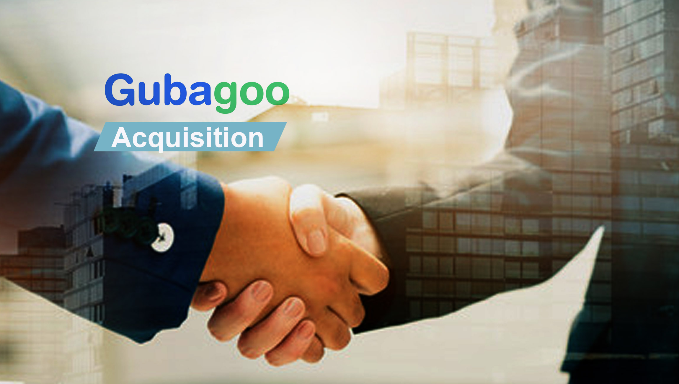 Reynolds Acquisition of Gubagoo Builds on Company's Retail Anywhere Platform