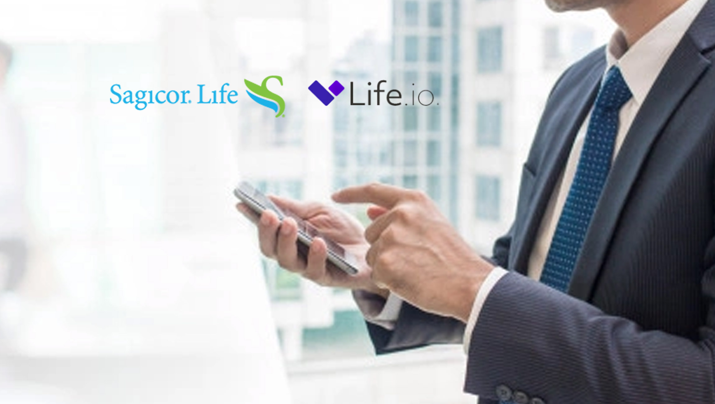 Sagicor-Launches-Digital-Engagement-Platform-with-Life.io