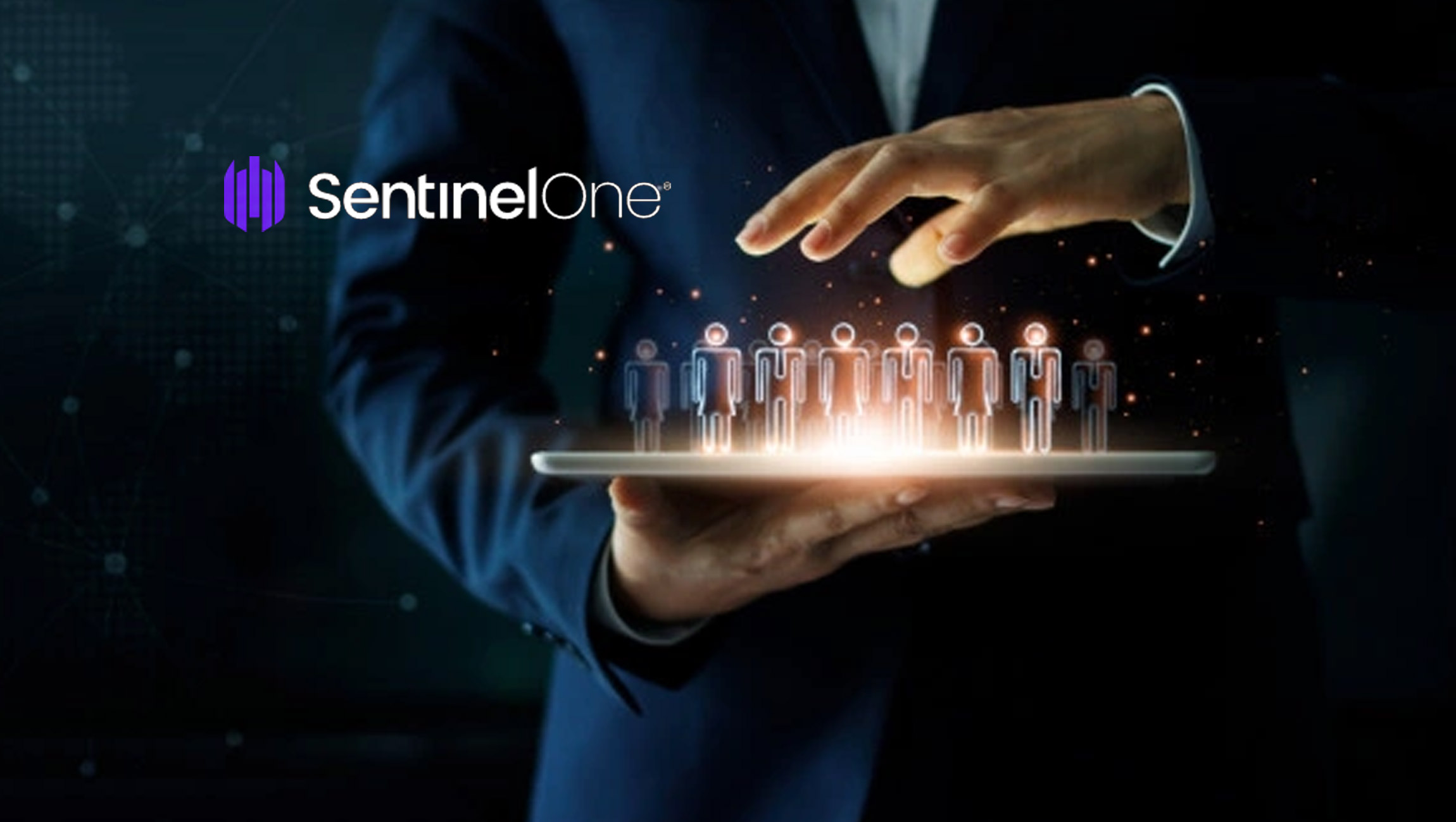 SentinelOne Announces Launch of Initial Public Offering
