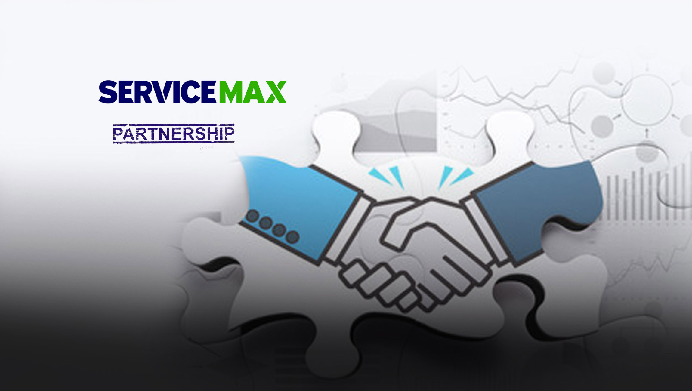 ServiceMax-Introduces-New-Global-Partner-Program-Giving-Customers-More-Tools-to-Maximize-Asset-Performance-and-Differentiate-with-Service