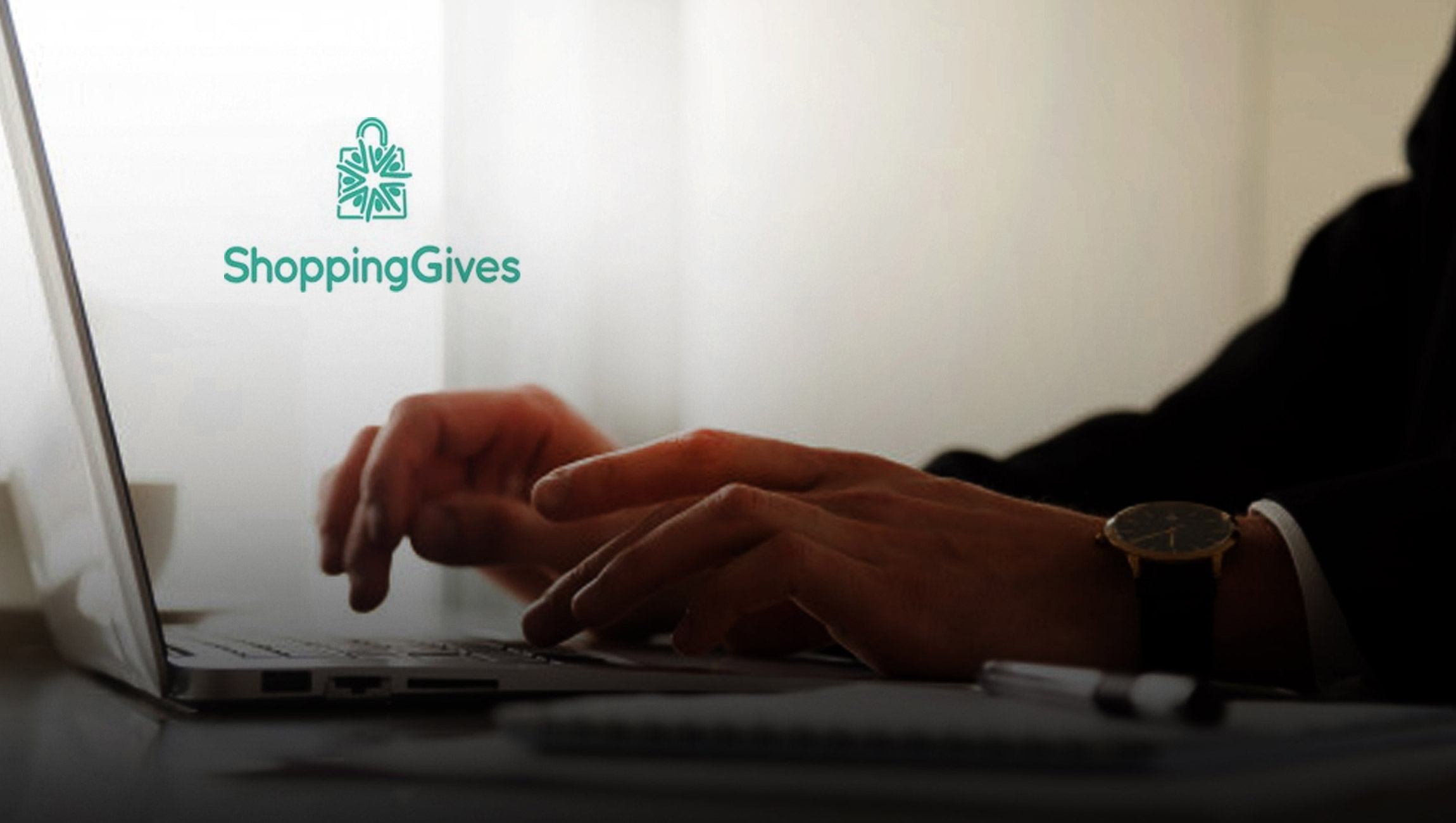 ShoppingGives-Recognized-by-SIIA-as-Best-Emerging-Technology