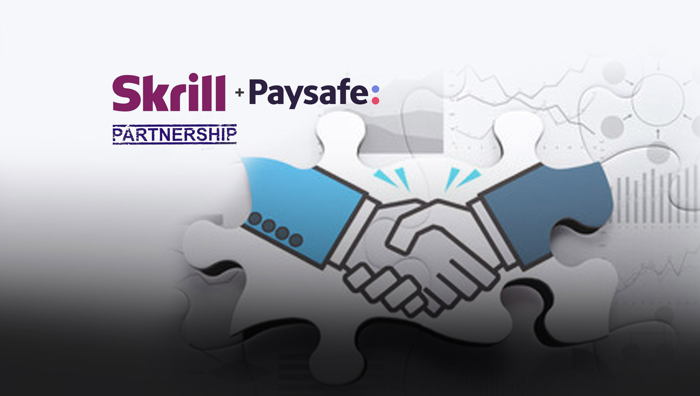 Skrill-Partners-With-Wix-to-Support-Ecommerce-Business-Growth