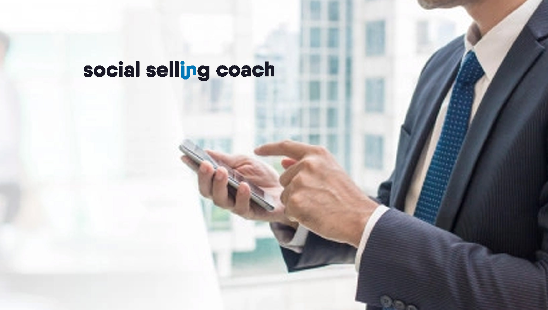Social-Selling-Coach-Launches-New-AI-Based-Platform-to-Help-Companies-Build-Brands-on-LinkedIn