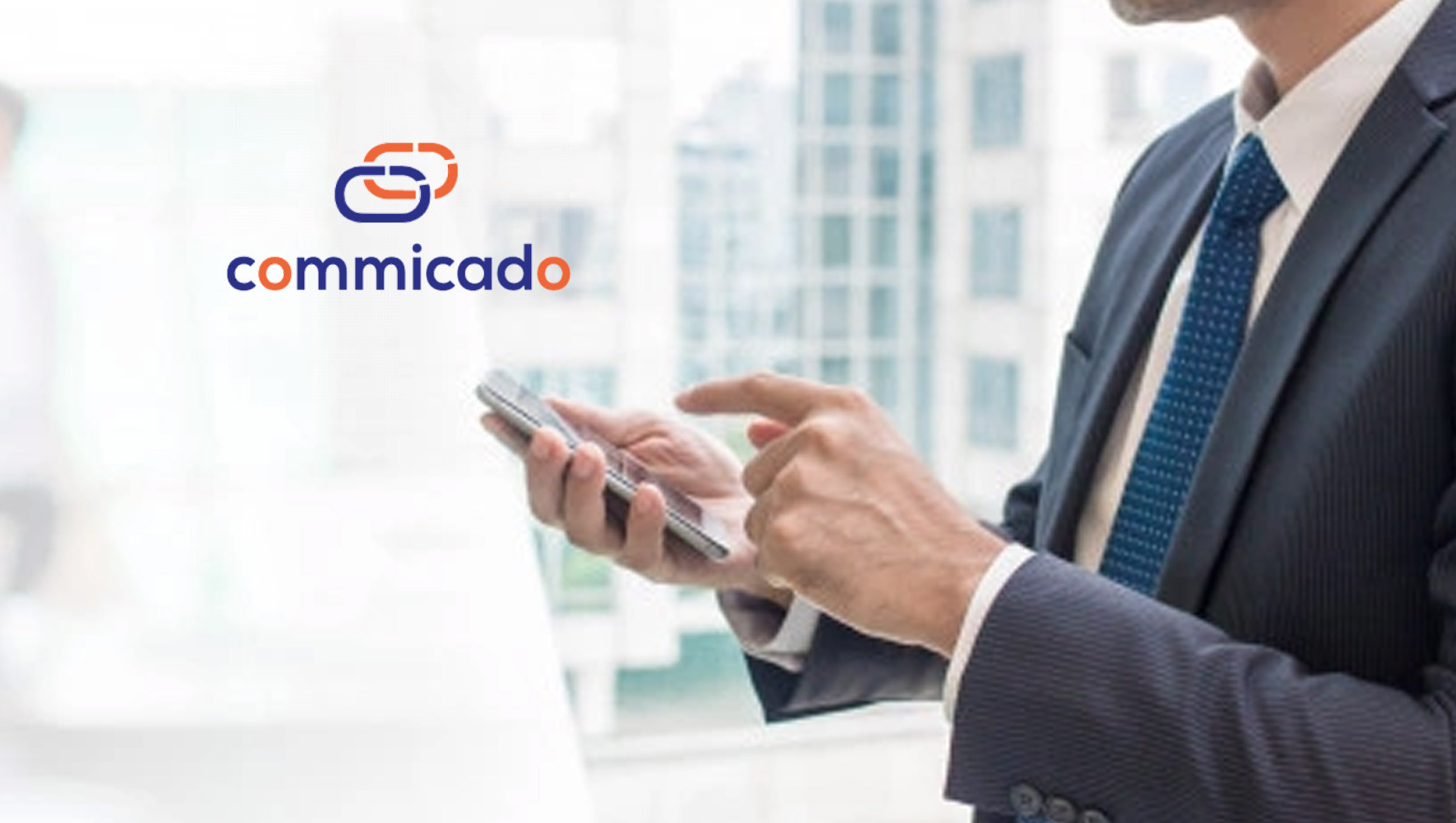 This-Indian-SaaS-Startup-is-All-Set-to-Disrupt-the-Unified-Customer-Communication-Space-Globally