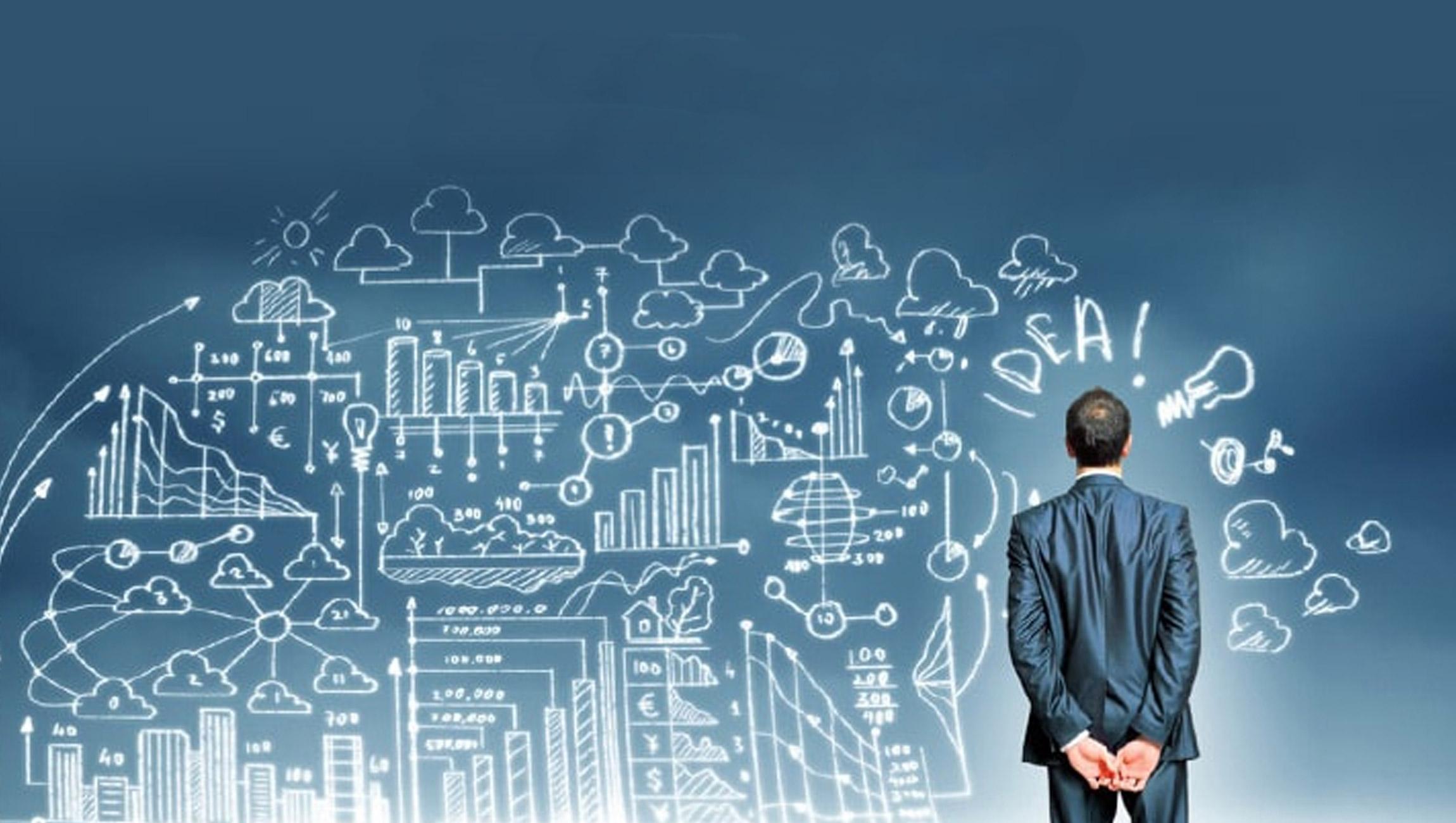 Top-Skills-in-B2B-Tech-Sales