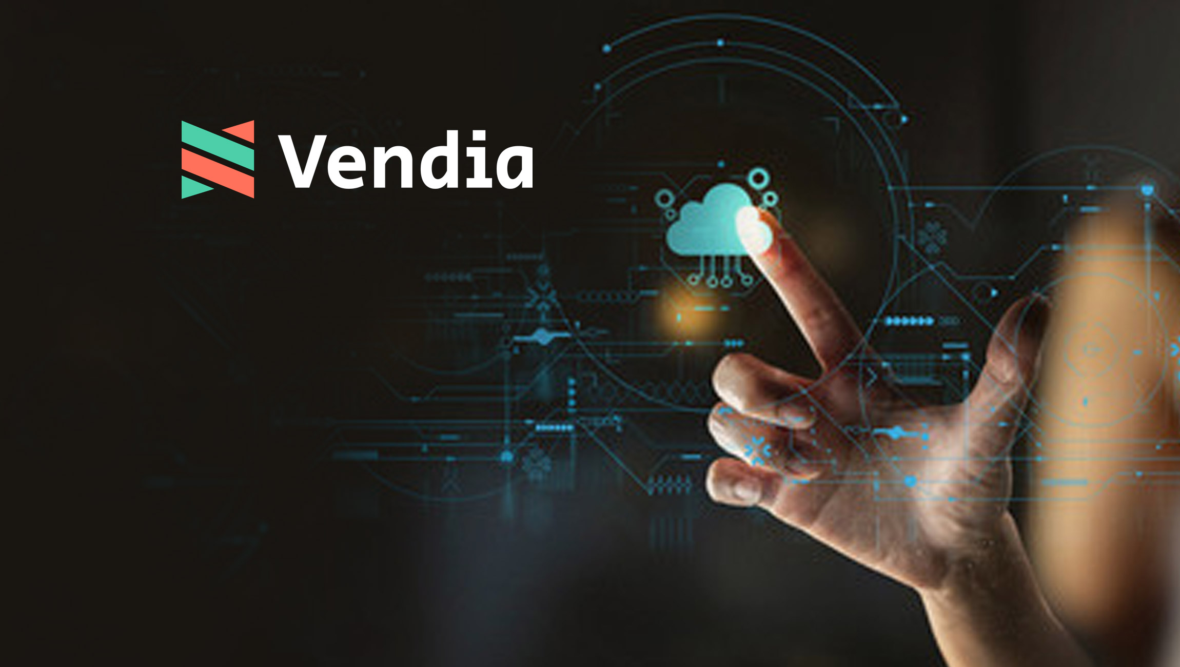 Vendia Expands Executive Leadership Team to Drive Continued Growth and Innovation