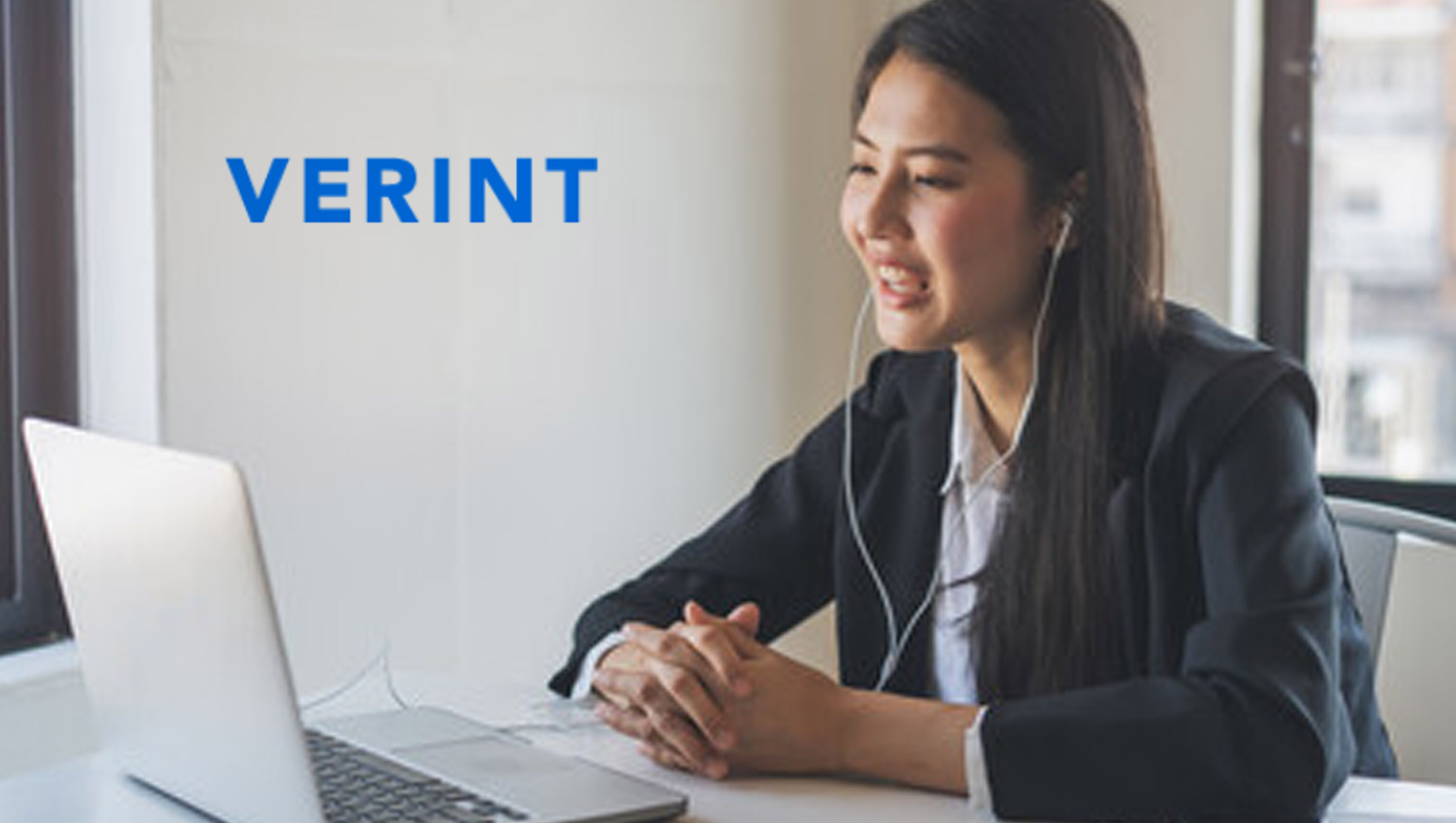 Verint-June-Speaker-Line-up-Focuses-on-Driving-Better-Customer-Engagement-in-Government_-Banking-and-More
