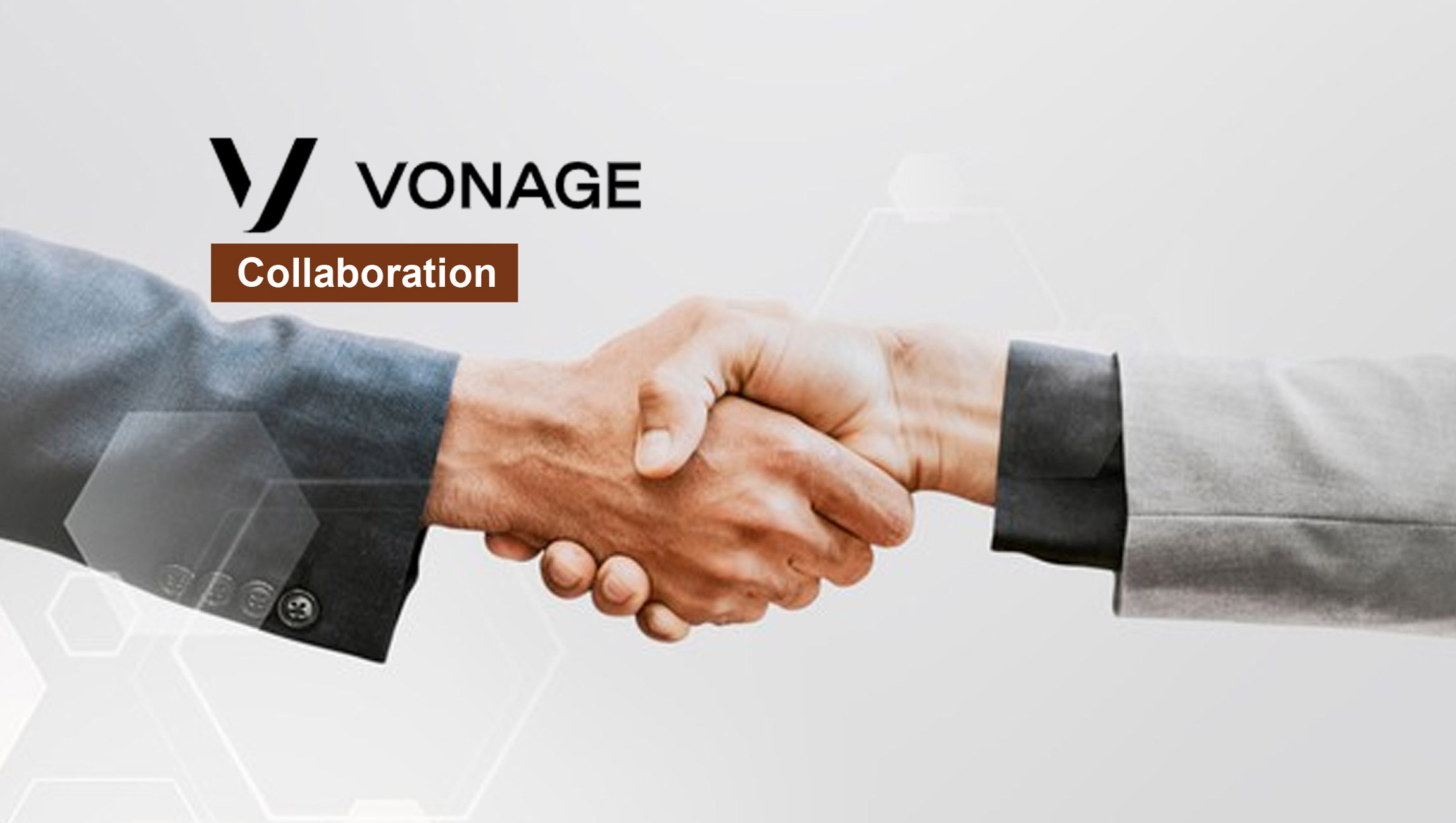 AmeriSave Mortgage Chooses Vonage to Drive Customer Engagement