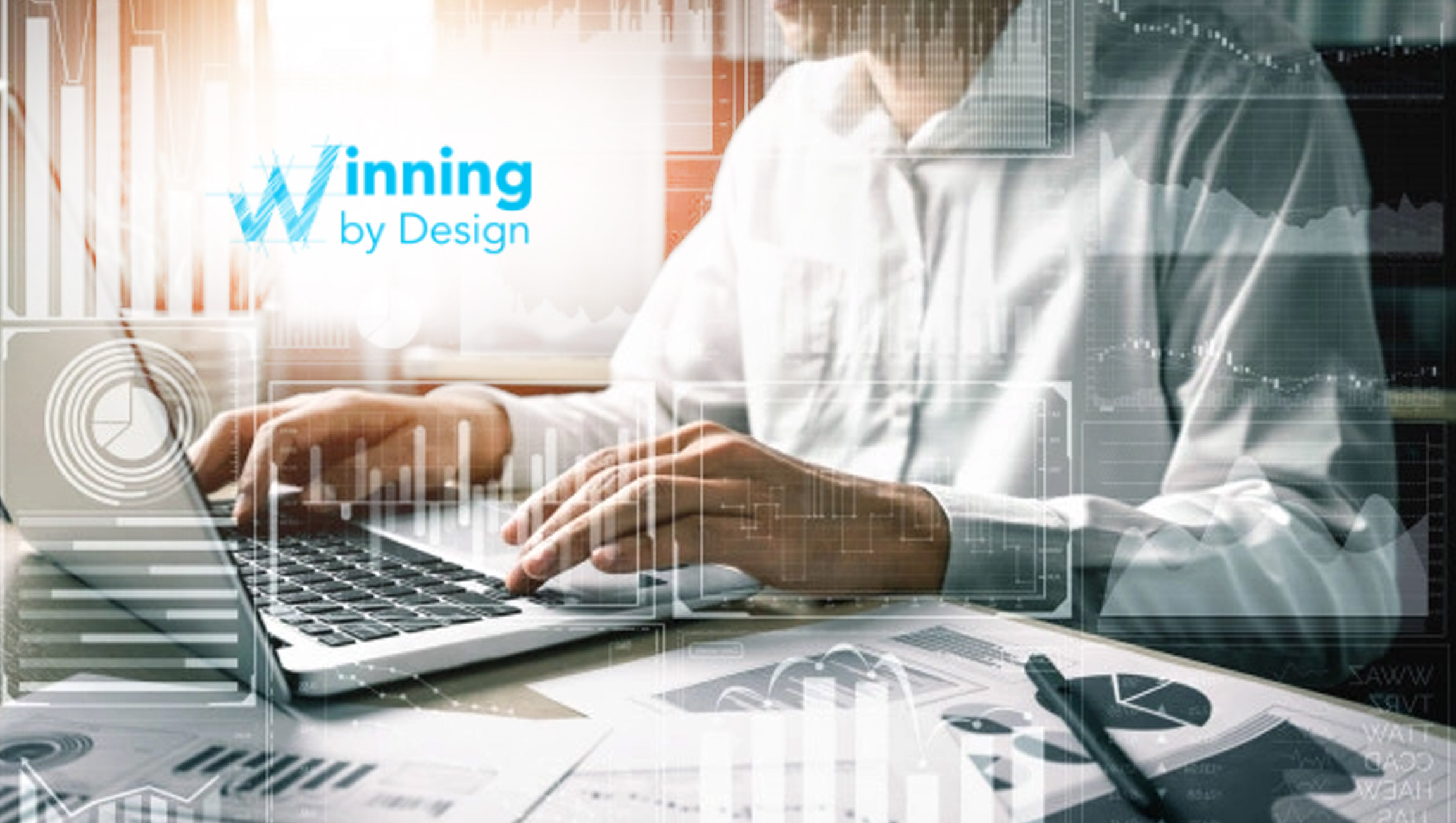 Winning by Design Acquires Sales Consulting Firm Early Revenue