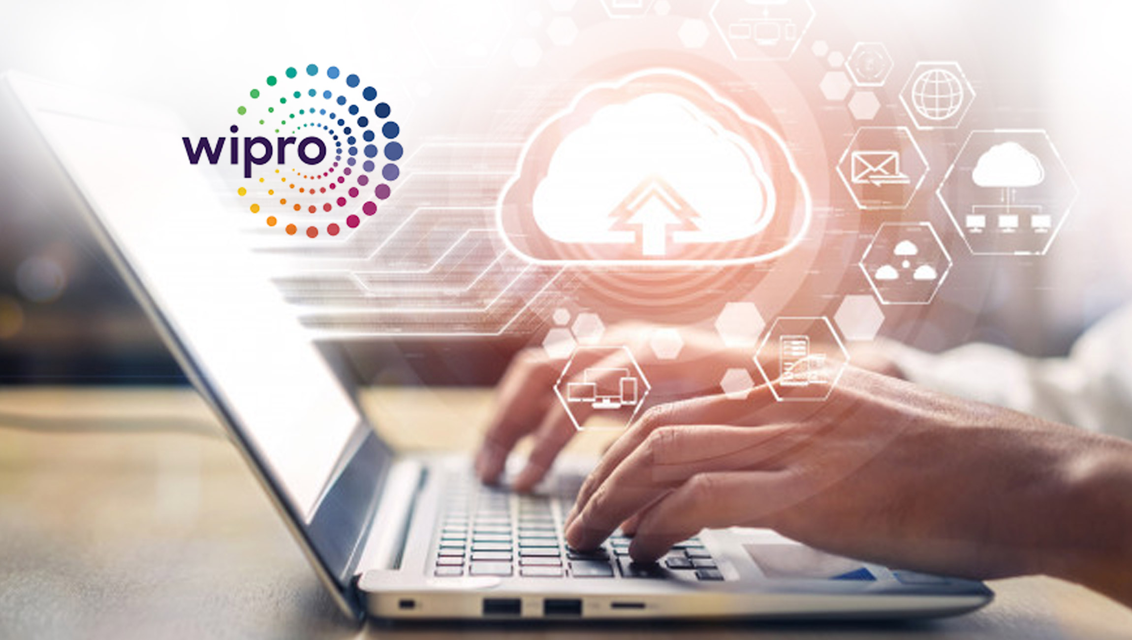 Leaders in Cloud Adoption Approach Cloud Differently and Achieve 10x Greater ROI, Says Research by Wipro FullStride Cloud Services