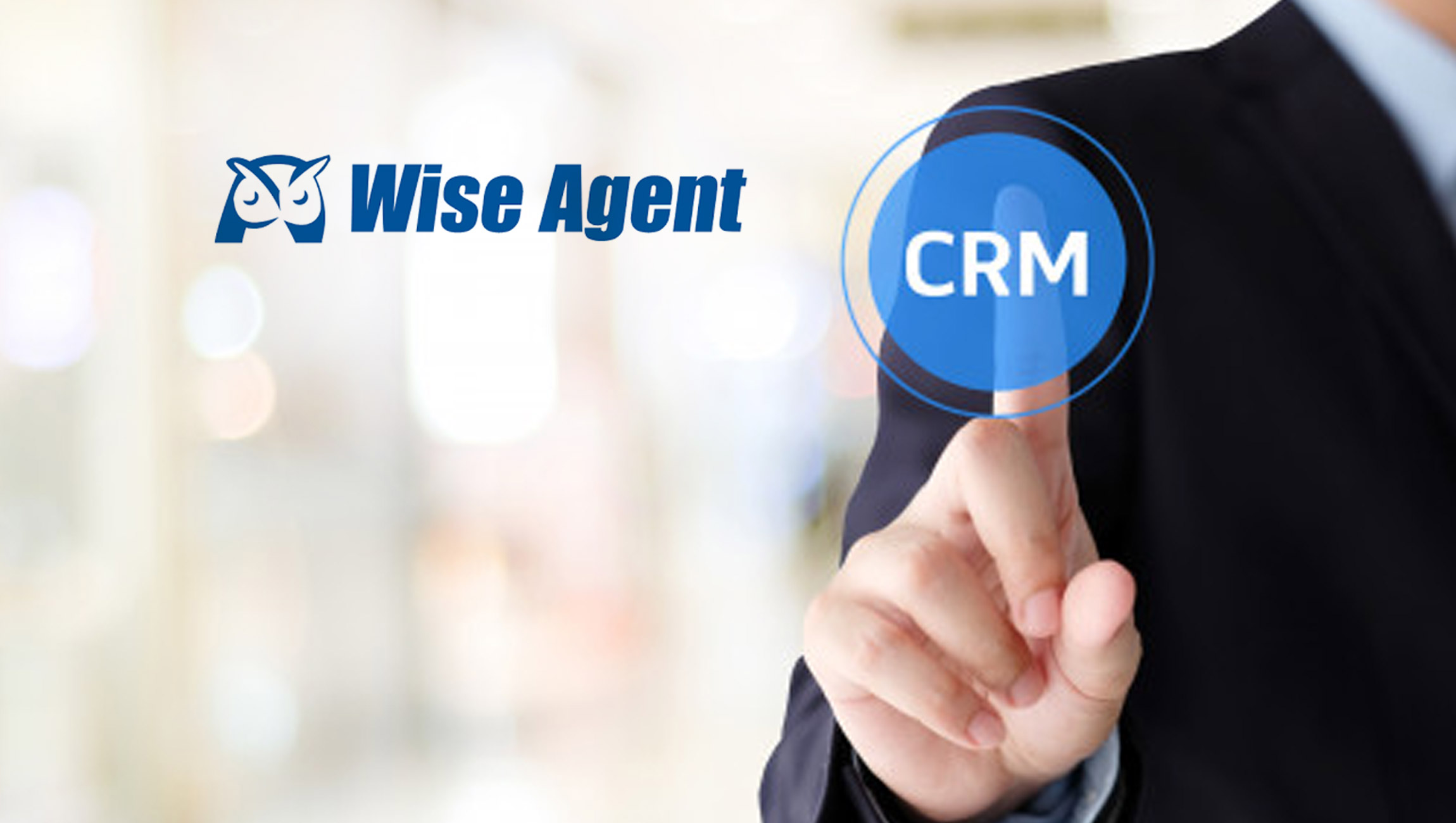 Wise-Agent-CRM-Announces-New-Marketplace-for-Real-Estate-Agents
