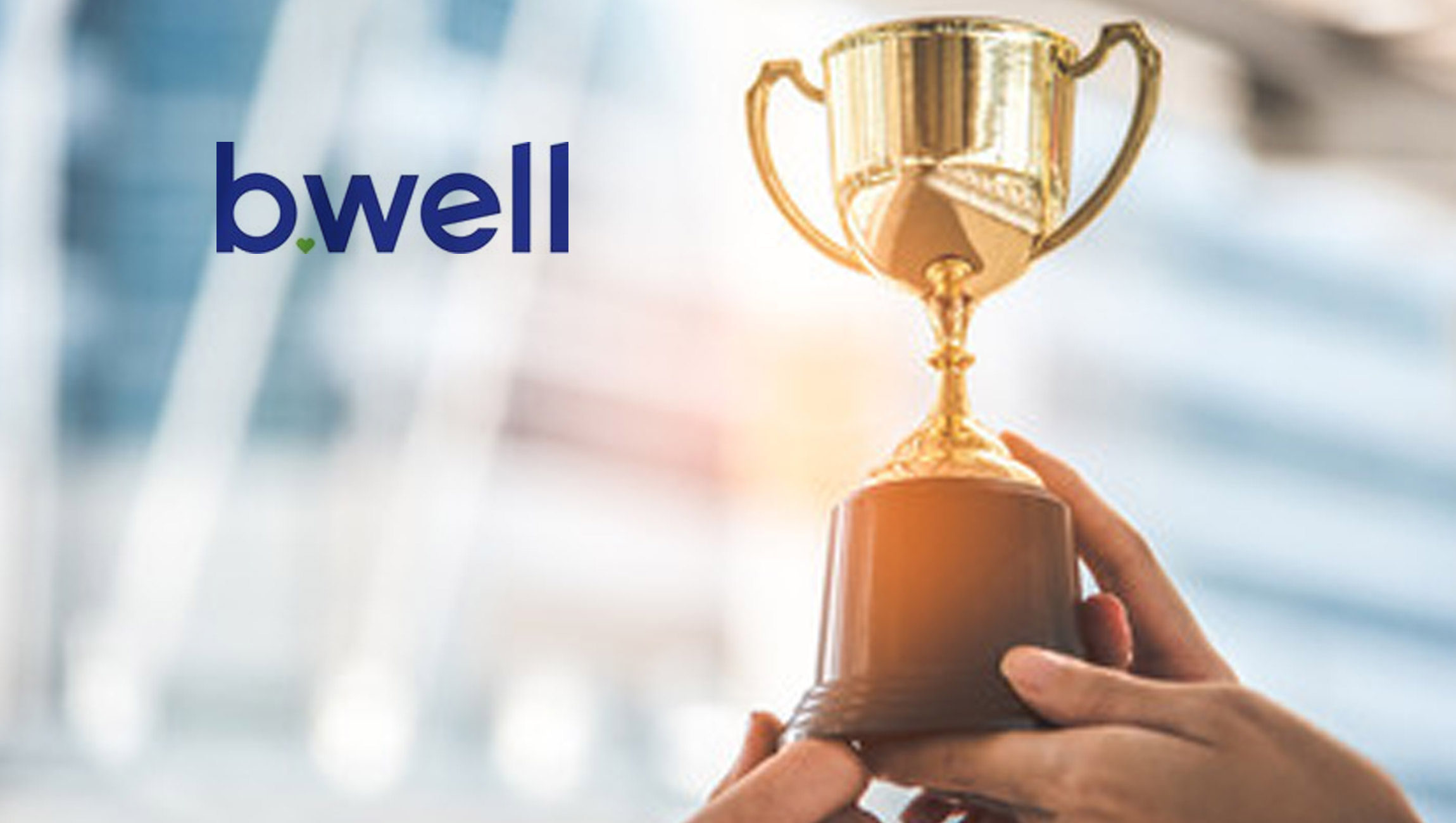 b.well-Connected-Health-Wins-Juniper-Research's-Future-Digital-Health-Innovation-Award