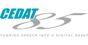 RWS and CEDAT85 Launch New Live Subtitling and Captioning Solution for Online Meetings and Events