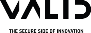 Valid joins Google's Android Ready SE Alliance