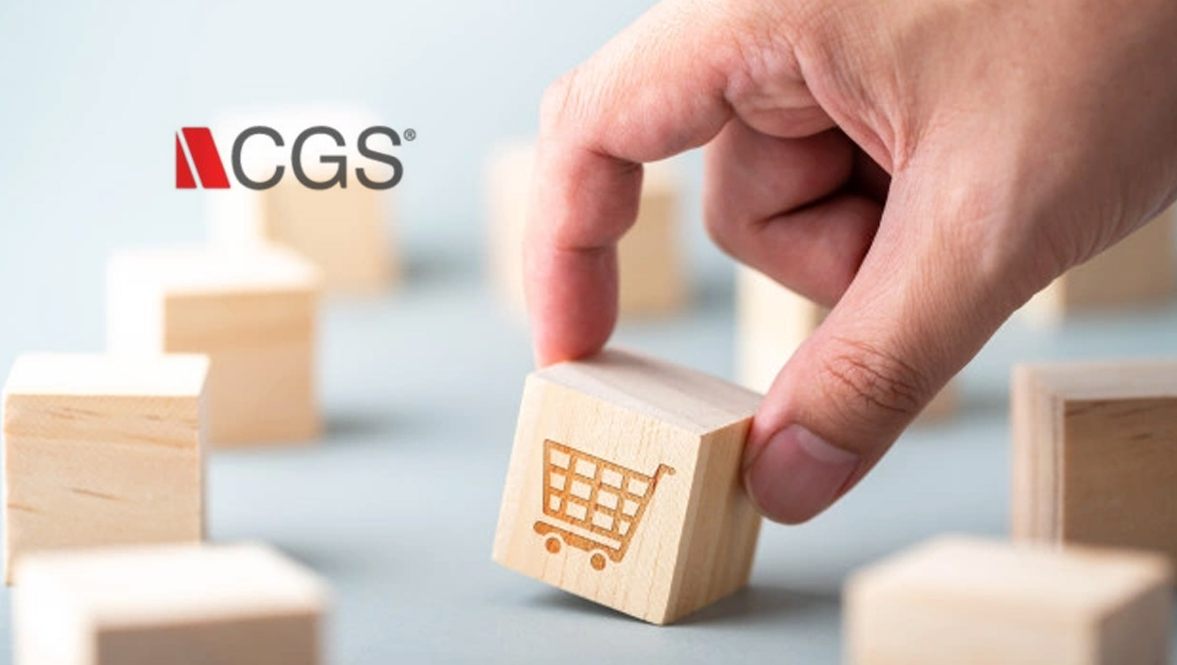 2021-CGS-State-of-the-U.S.-eCommerce-Consumer-Survey-unveils-New-Post-Pandemic-Shopping-Habits