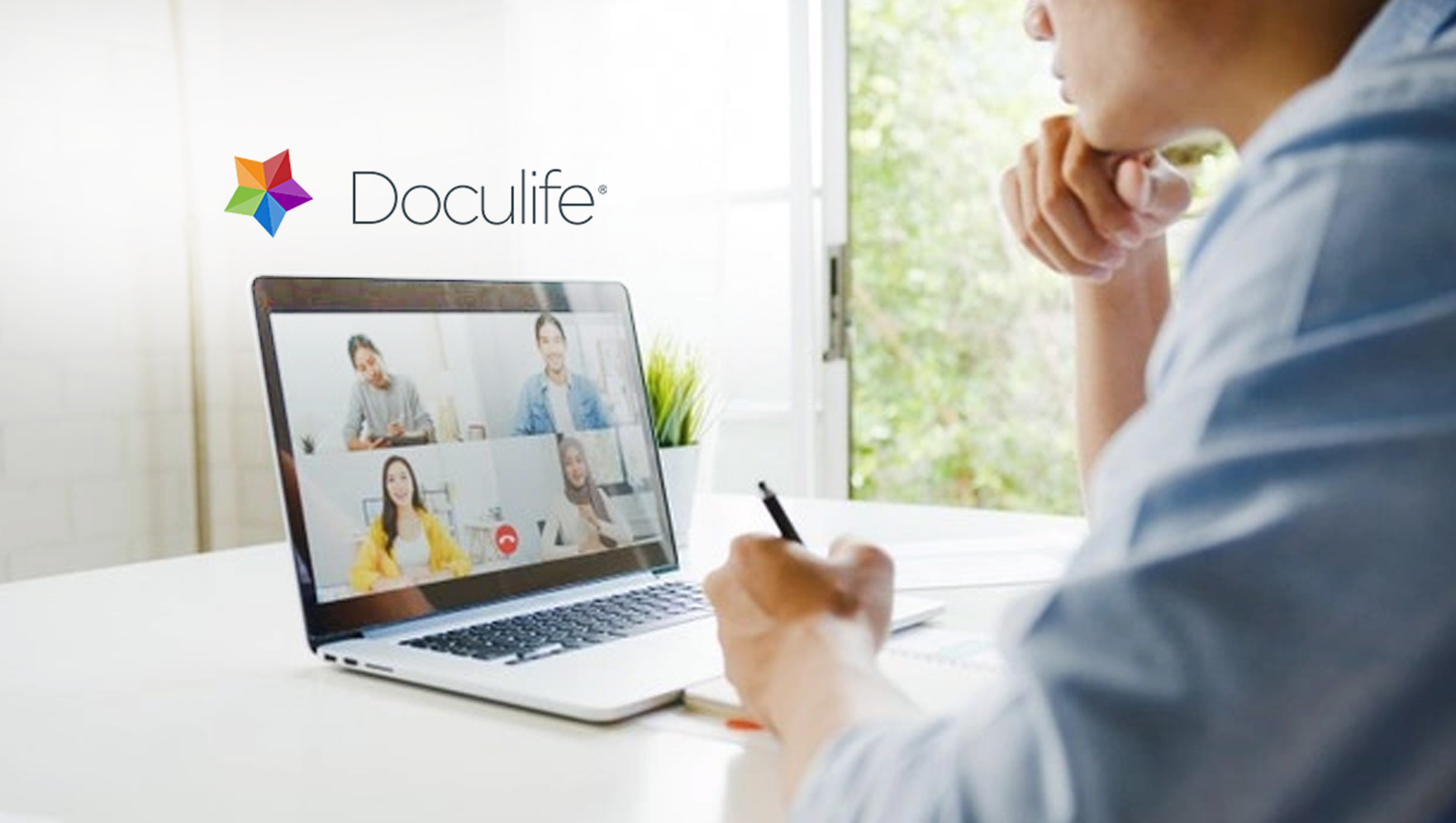 A-New-Era-in-Business-class-Sharing-and-Collaboration-from-Doculife_-Now-with-Built-in-Zoom-Meetings