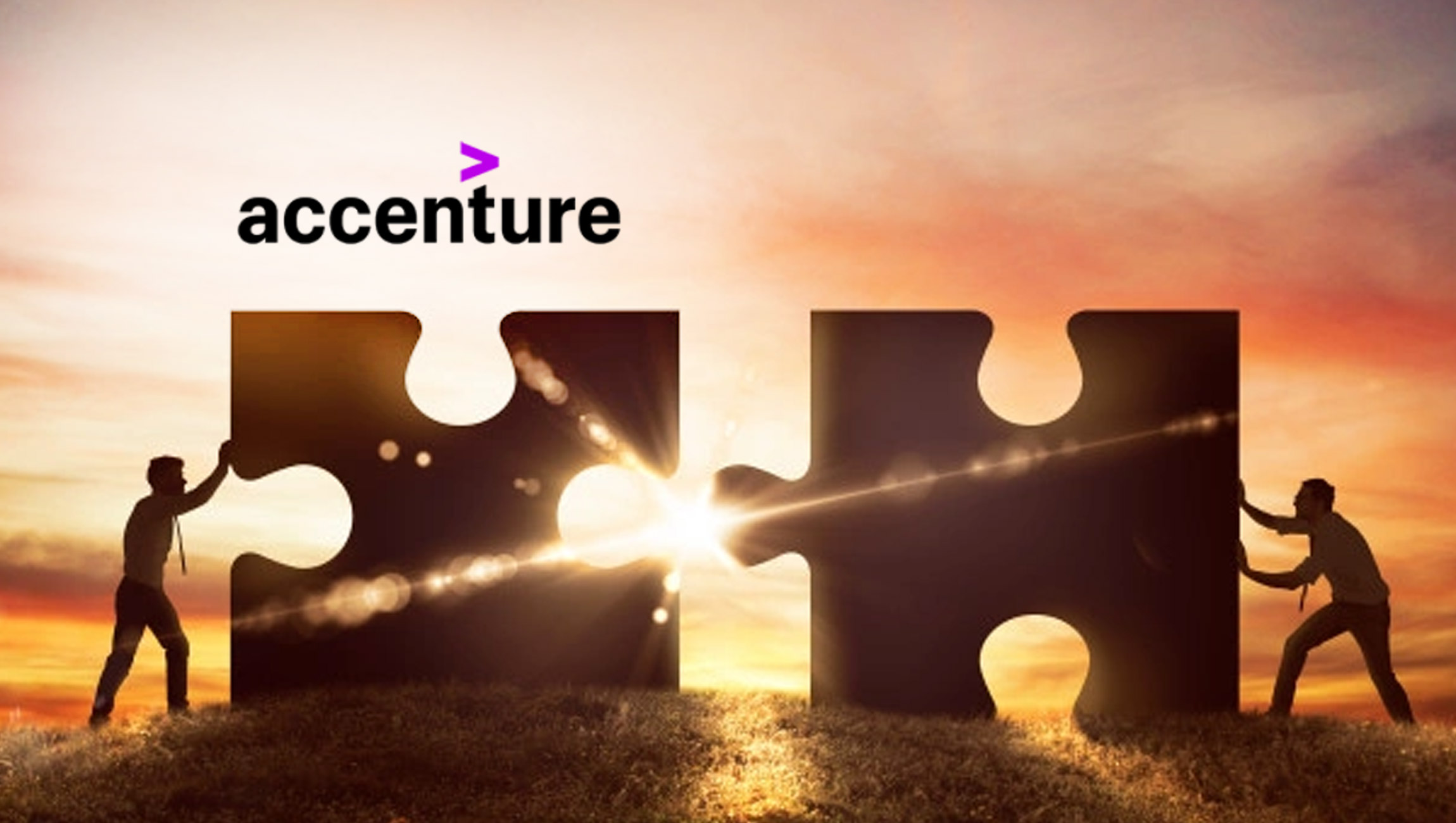 Accenture to Acquire Blue Horseshoe, Deepening Customer-Centric Supply Chain Transformation Capabilities