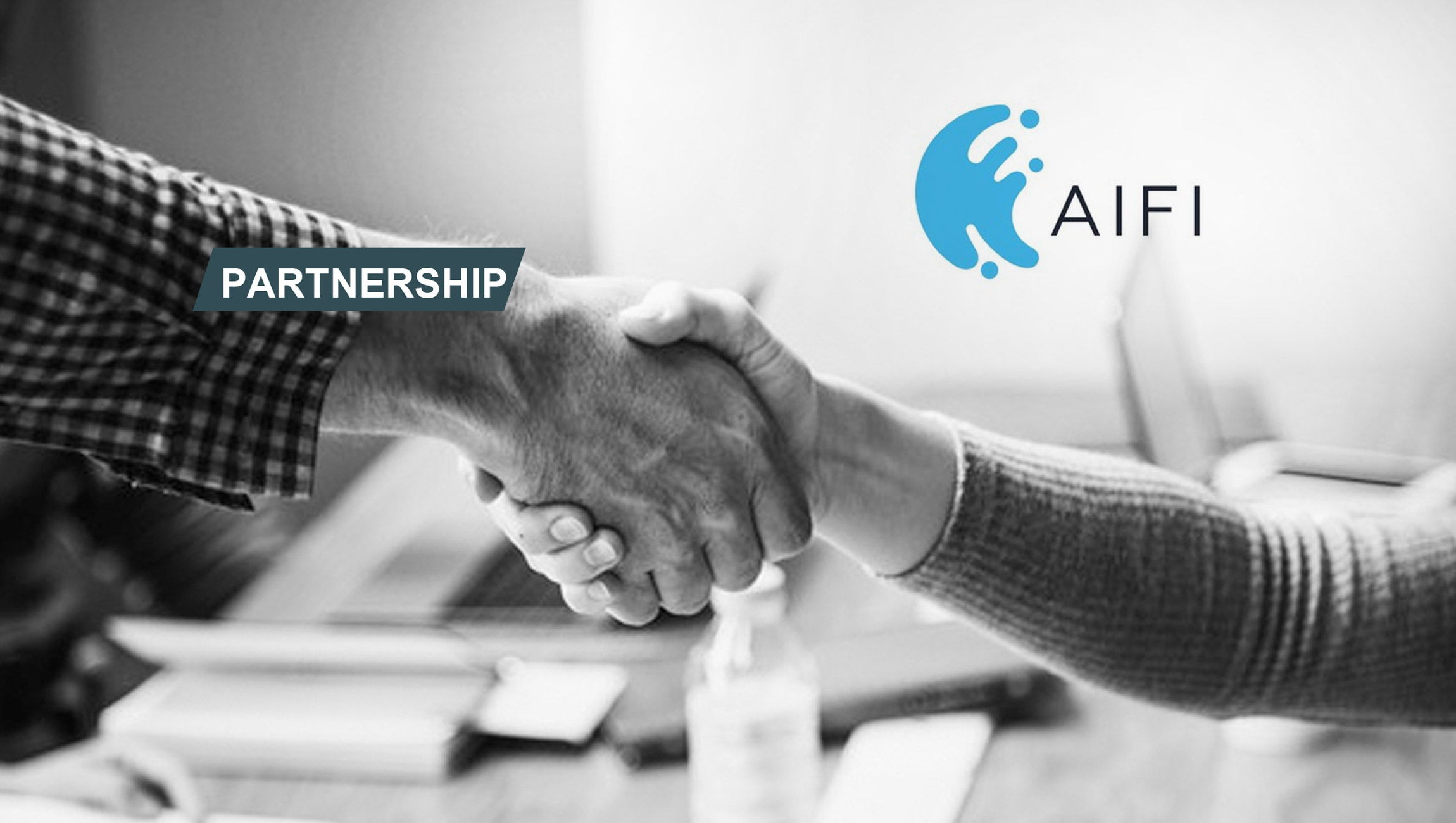 AiFi-and-Loop-Neighborhood-Expand-Partnership_-Rolling-Out-Autonomous-Shopping-Technology-to-Two-Additional-Stores-in-California