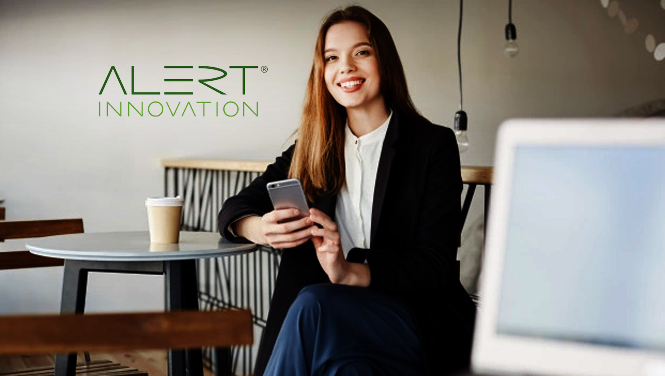 Alert-Innovation-Adds-Hershey's-Chief-Digital-Officer-to-Retail-Advisory-Council