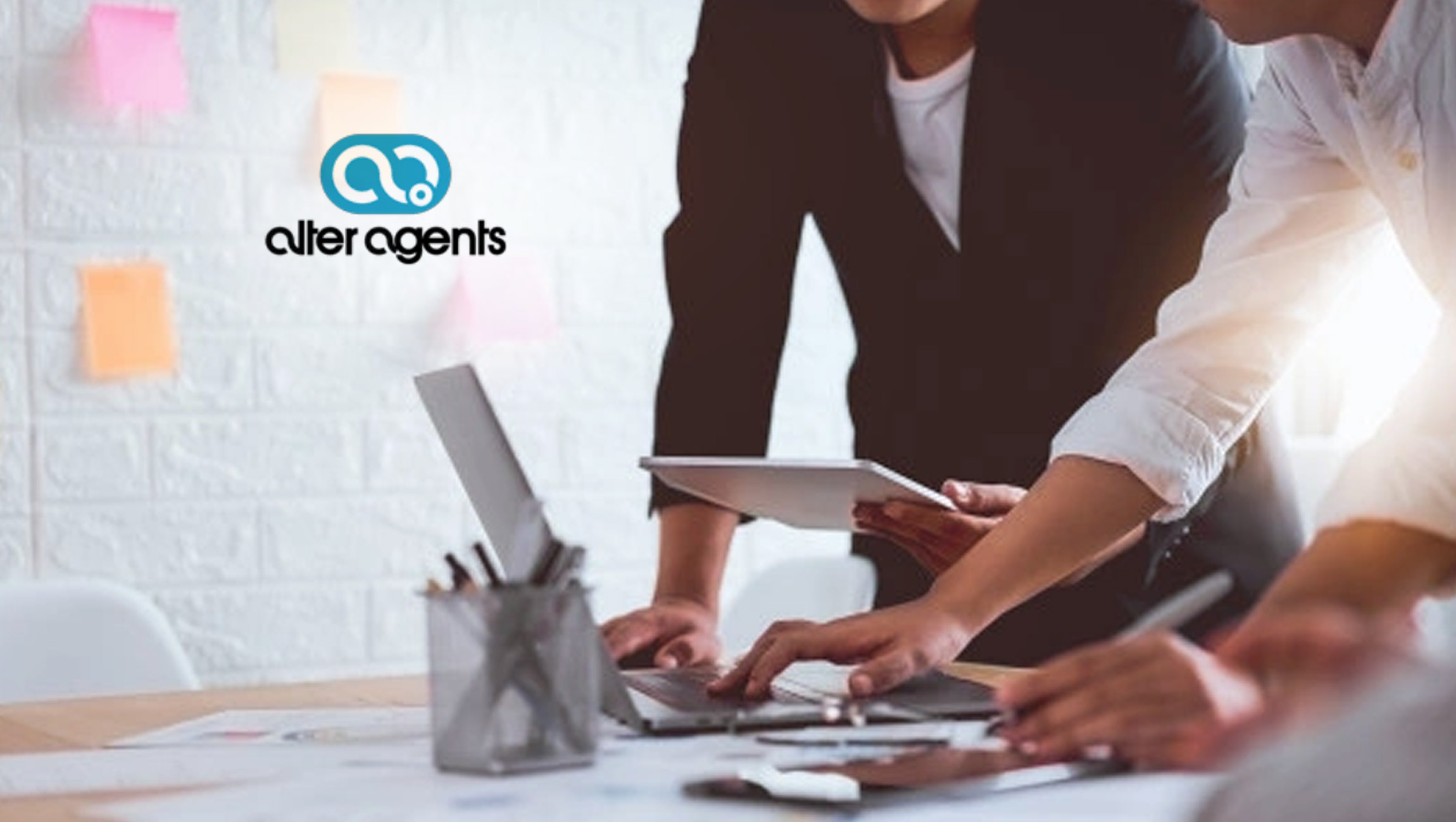 Alter-Agents-Launches-New-Shopper-Influence-Research-Program