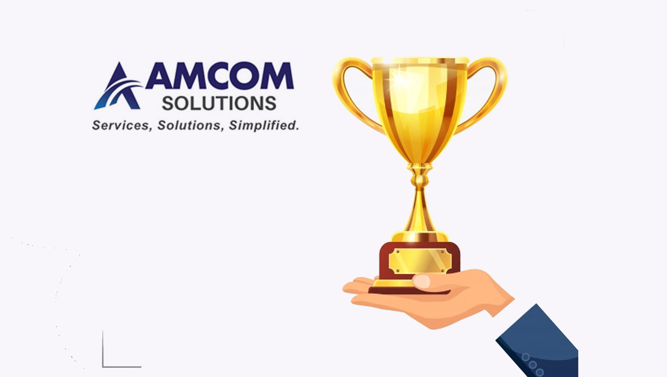 AmCom-Solutions-Wins-2021-Visionary-Spotlight-Award-for-Overall-Excellence-in-Channel-Deployments-of-the-Year