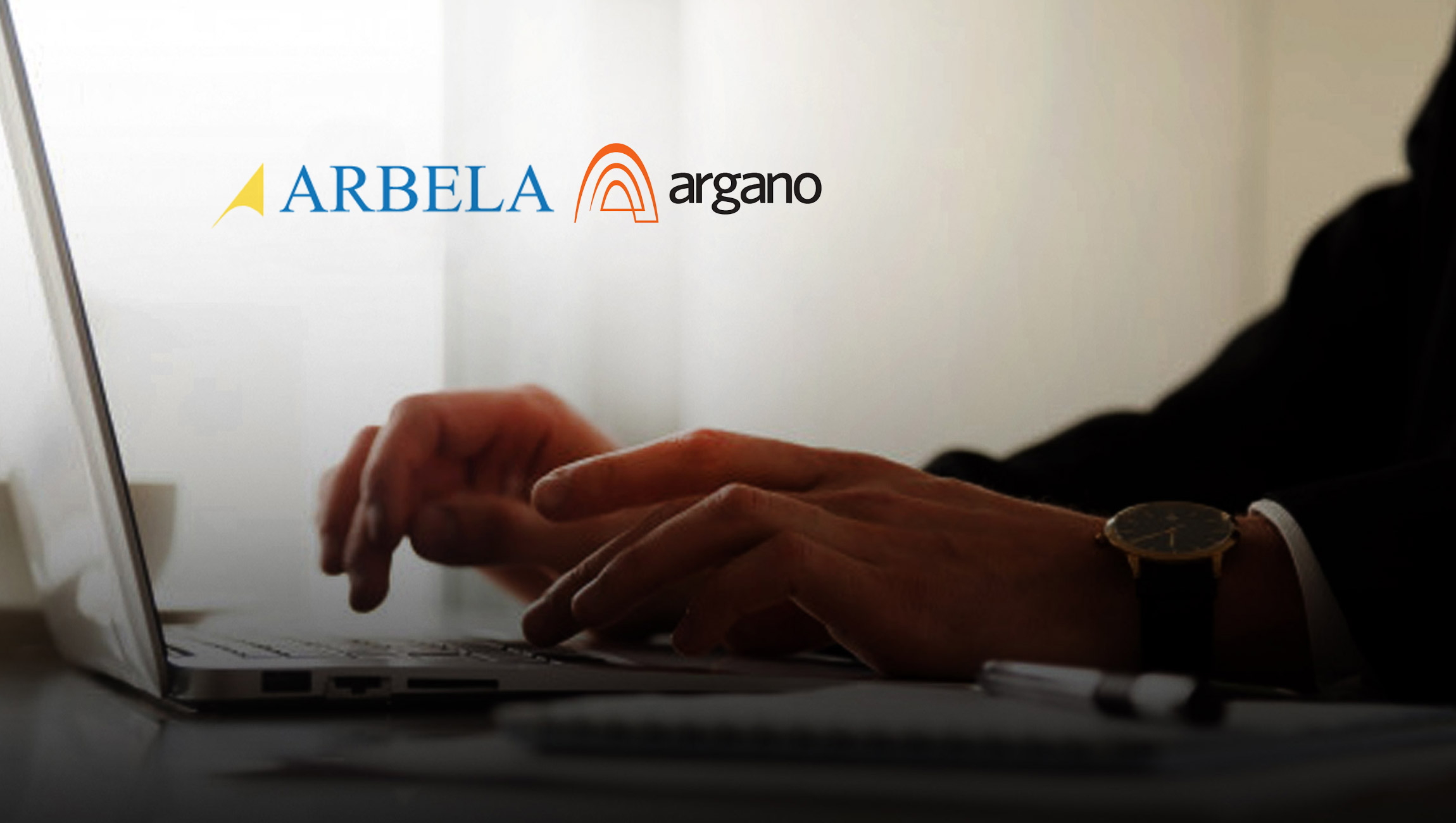 Arbela-Technologies-named-one-of-the-2021-Best-Places-to-Work-in-Orange-County
