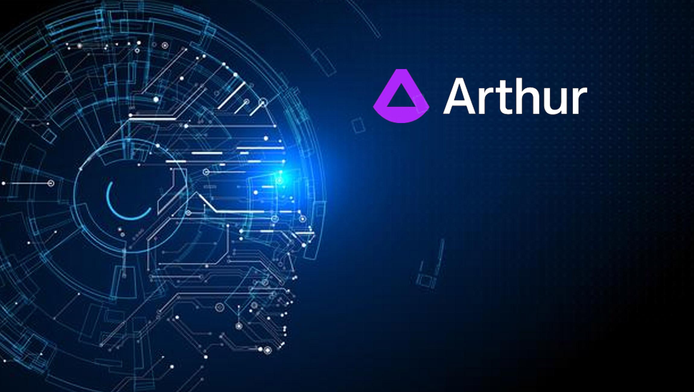 Arthur-named-a-2021-Gartner-Cool-Vendor-in-AI-Governance-and-Responsible-AI