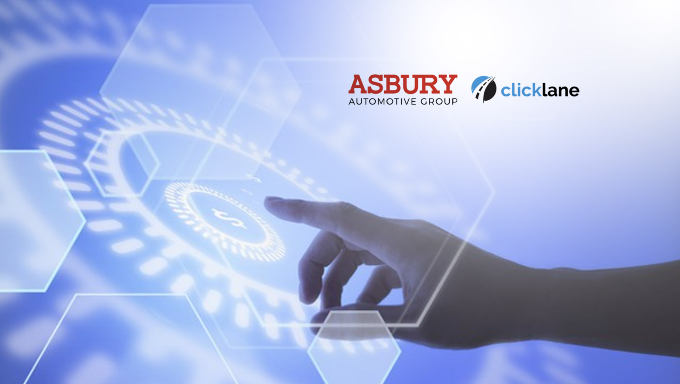 Asbury-Automotive-Group-Enhances-Clicklane-with-Addition-of-Accessories-and-Customization-Platform-Powered-by-Insignia-Group