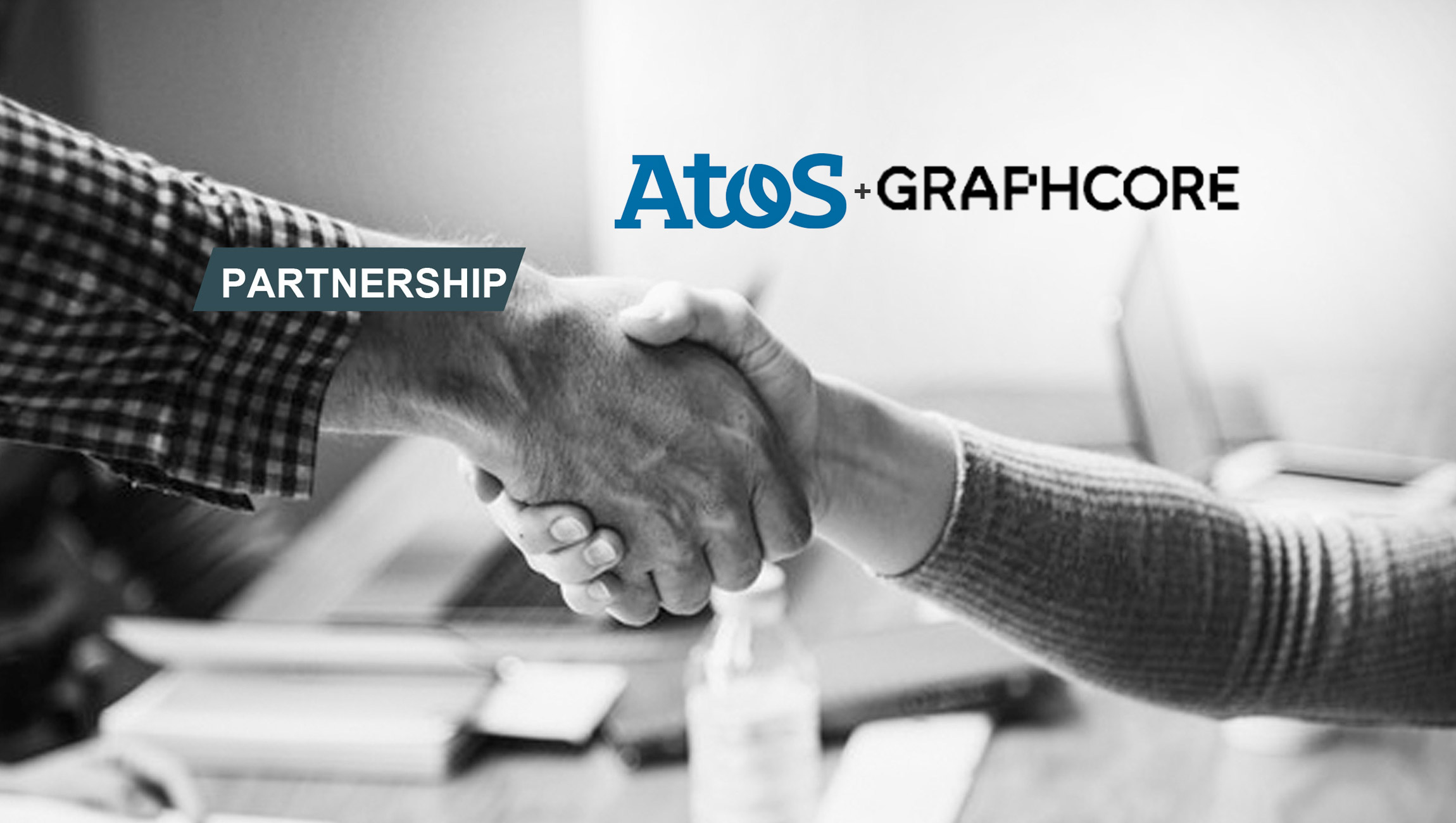 Atos-and-Graphcore-partner-to-deliver-advanced-AI-HPC-solutions-worldwide