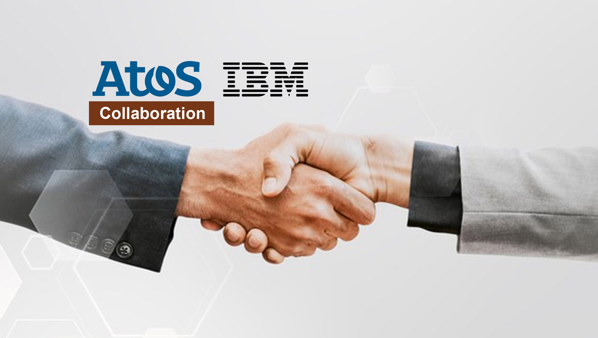 Atos-and-IBM-to-Collaborate-to-Build-a-Secured-Infrastructure-for-the-Dutch-Ministry-of-Defense