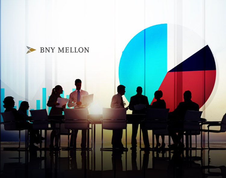 BNY Mellon Appoints Akash Shah as its first Chief Growth Officer
