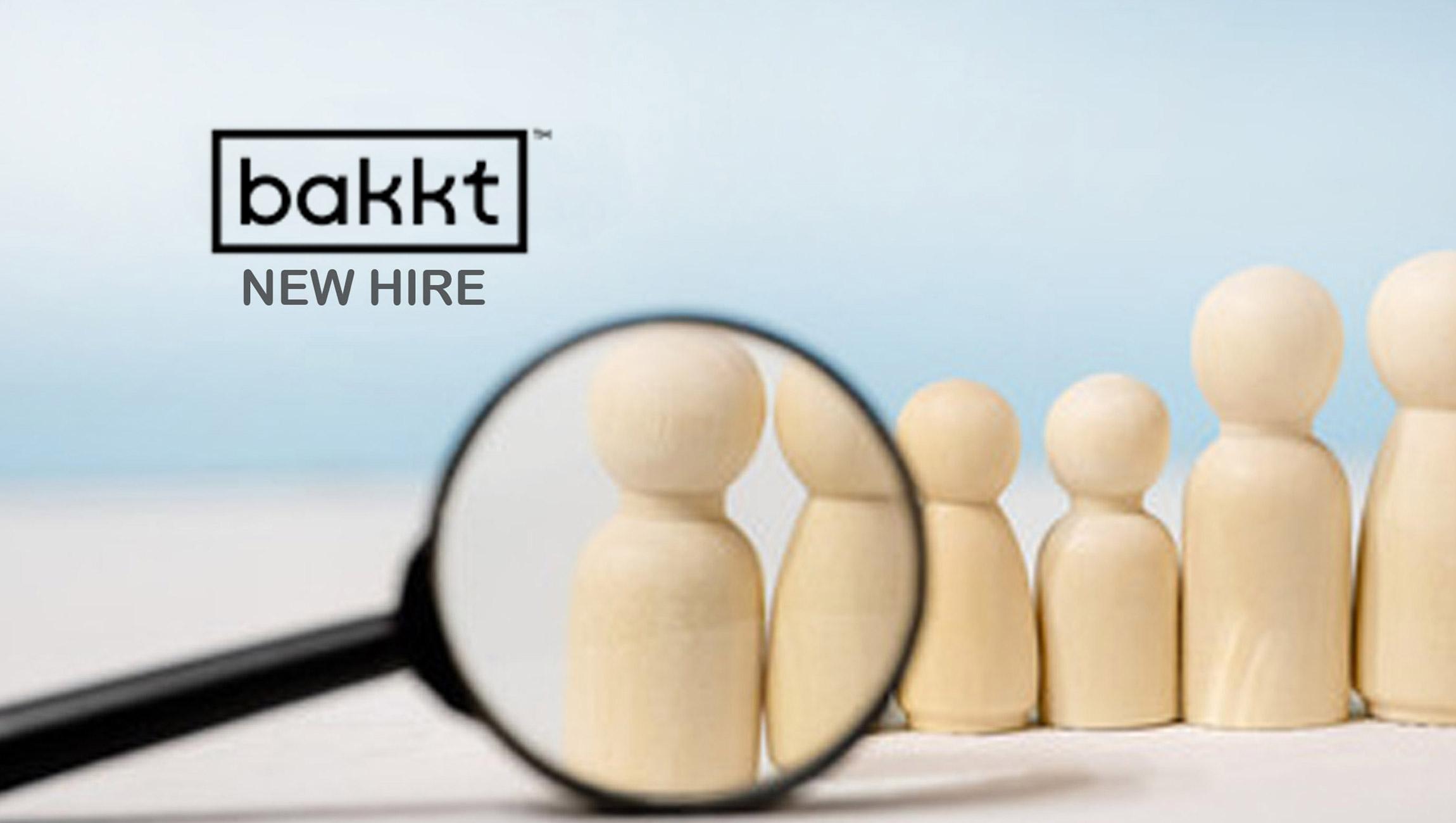 Bakkt-Strengthens-Leadership-Team-Appointing-Dan-O'Prey-as-Executive-Vice-President-of-Digital-Assets