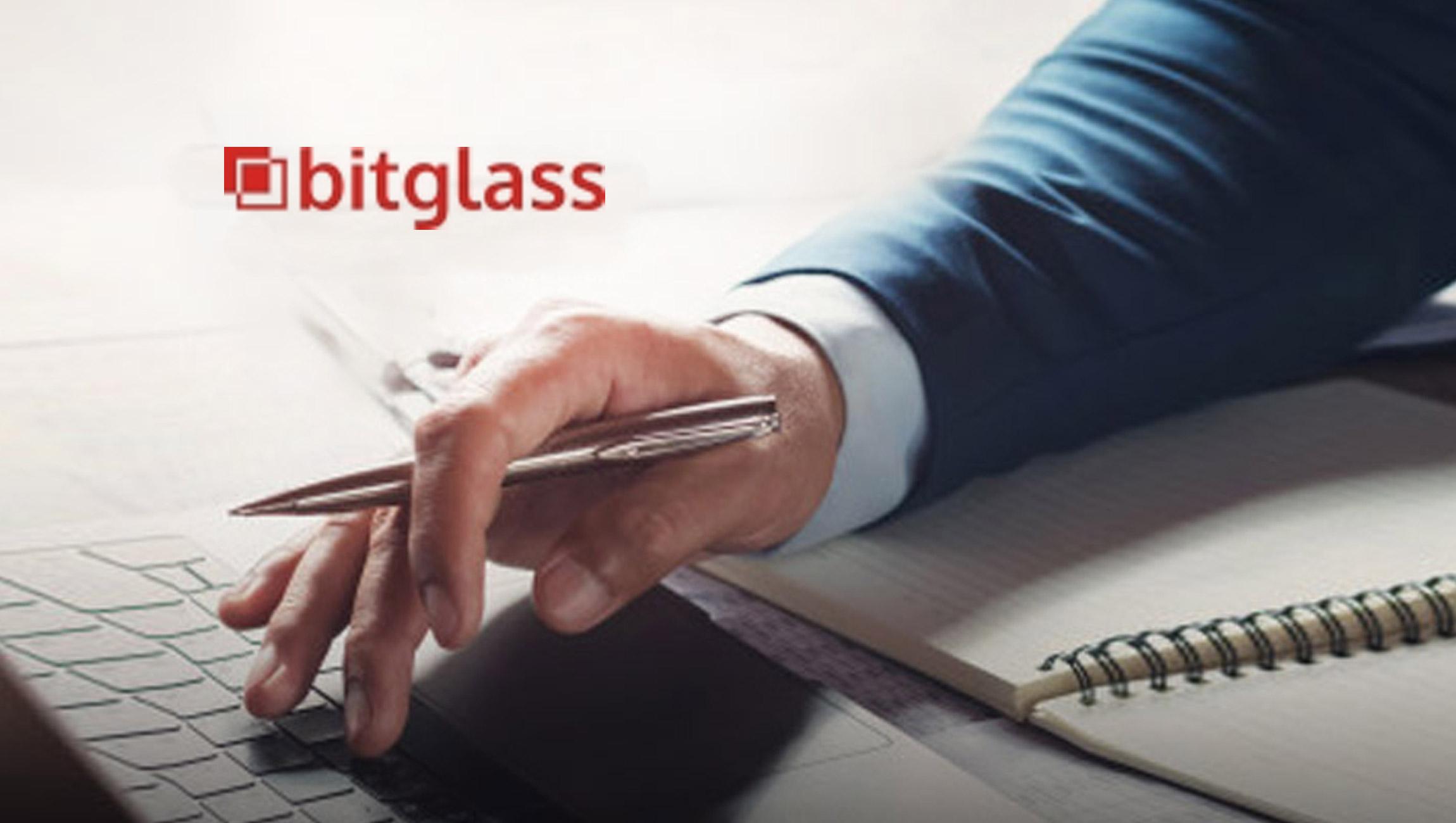 Bitglass-Achieves-ISO-27001-Certification