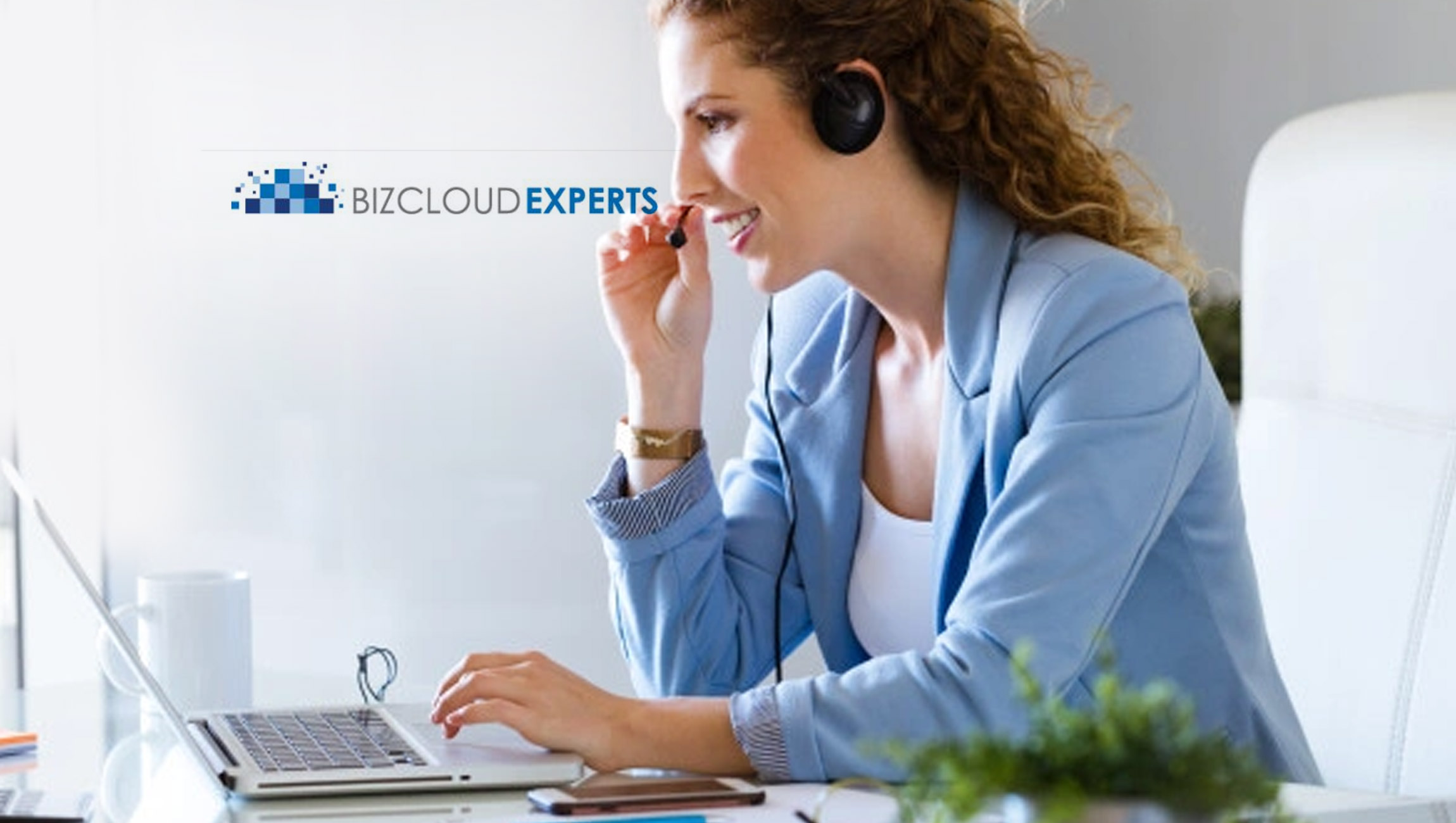 BizCloud-Expands-Contact-Center-as-a-Service-Offering-to-AWS-Marketplace